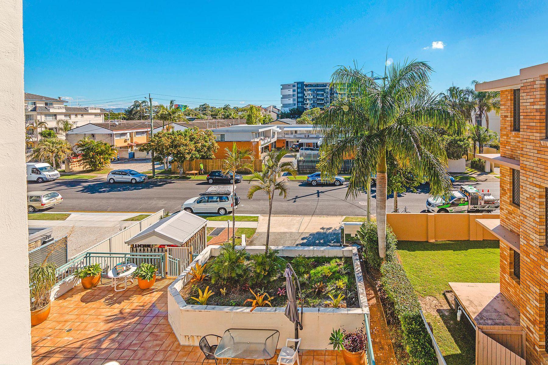 9/9 Stanhill Drive, Chevron Island, QLD 4217