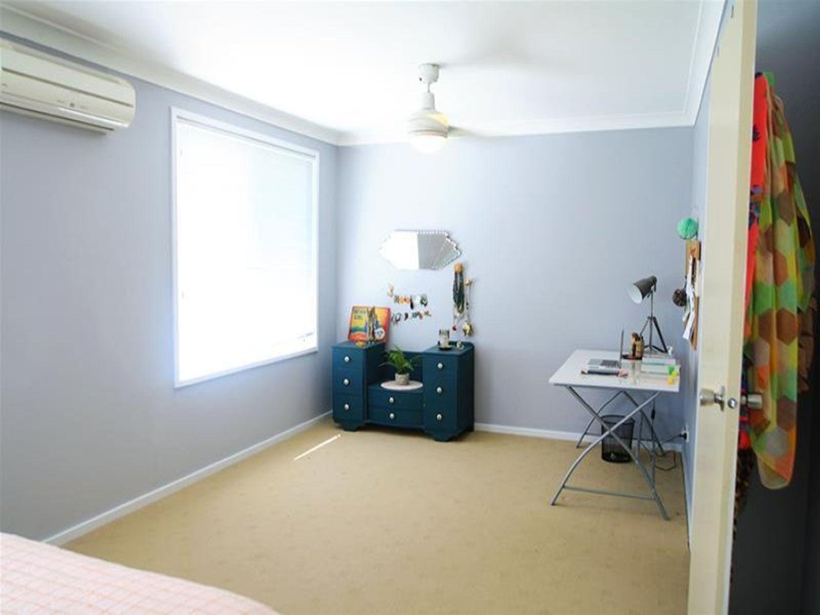 11/28  Eurimbla Street, Thornton, NSW 2322