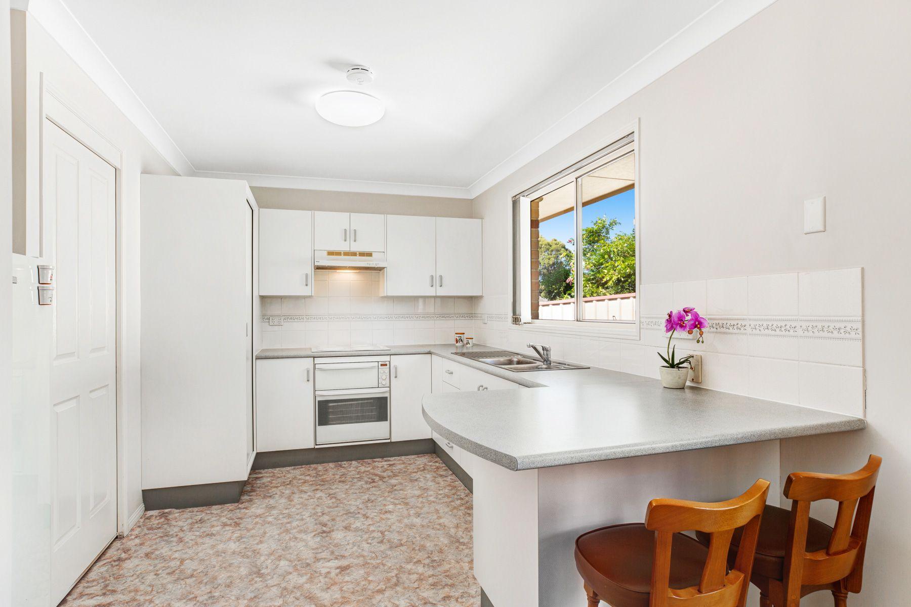 47 Largs Avenue, Largs, NSW 2320