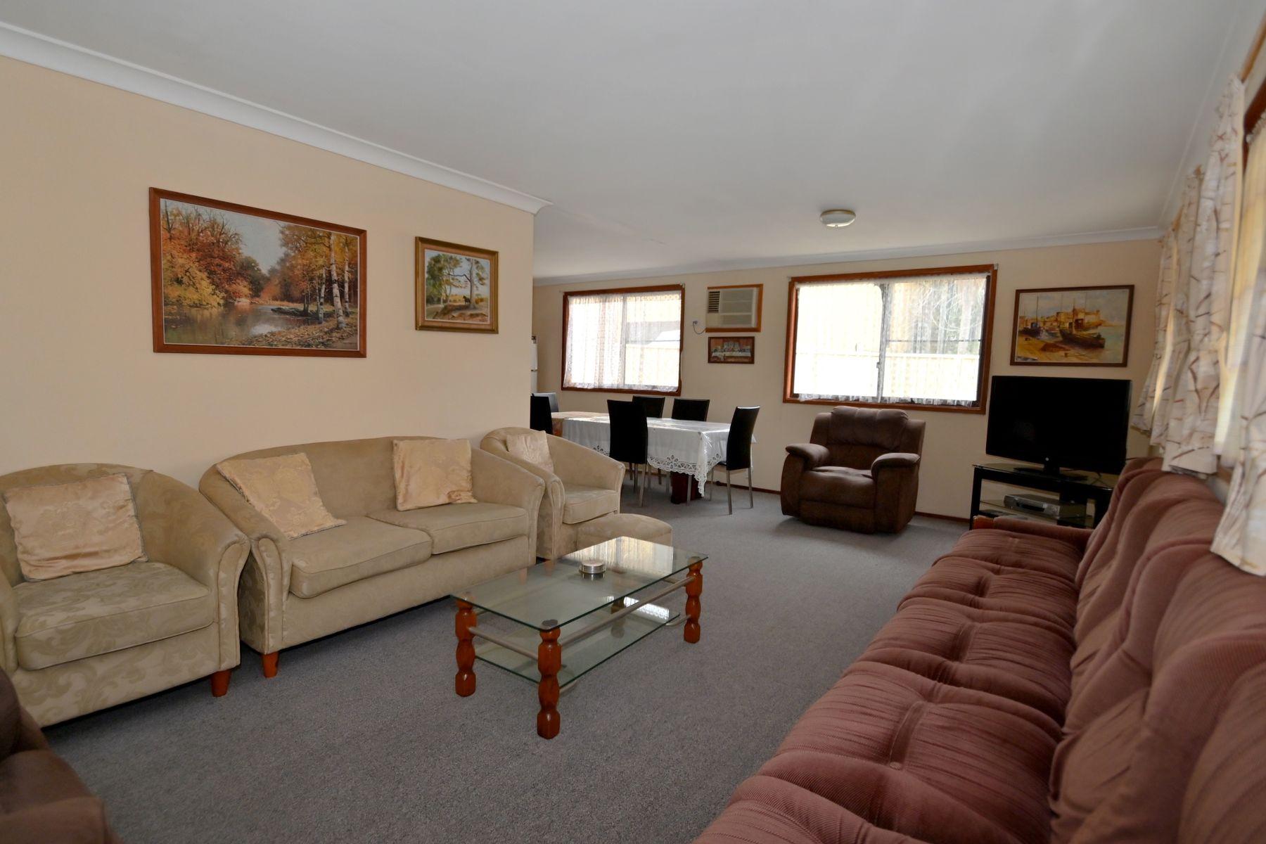 54 Sydney Avenue, Callala Bay, NSW 2540