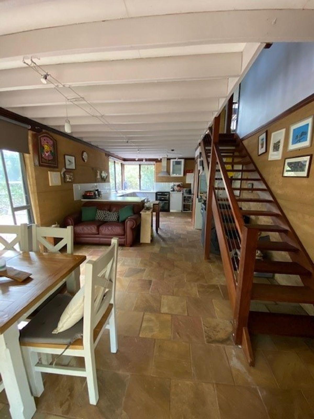 4 Dunkley, Molloy Island, WA 6290