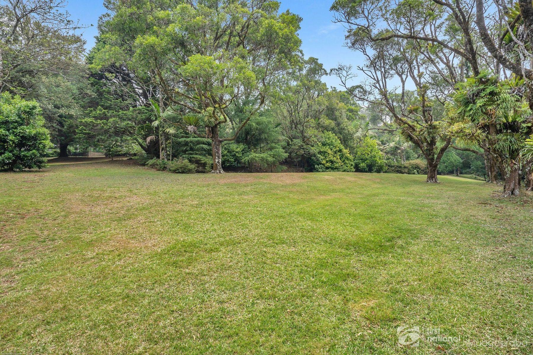 2874 Springbrook Road, Springbrook, QLD 4213