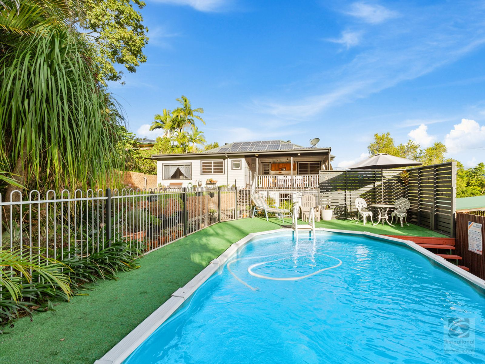 159 Byangum Road, Murwillumbah, NSW 2484