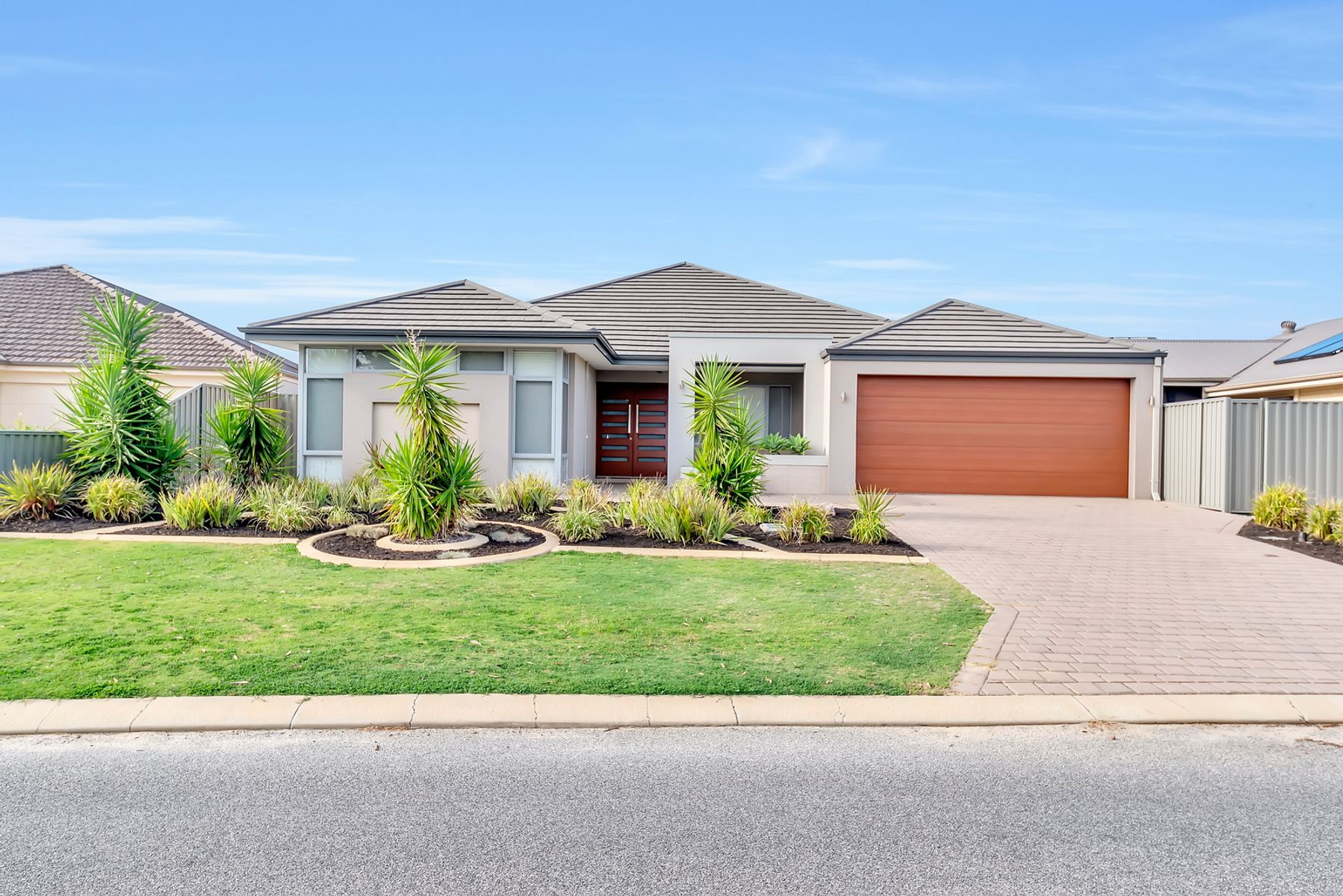 52 Countess Circuit, South Yunderup, WA 6208