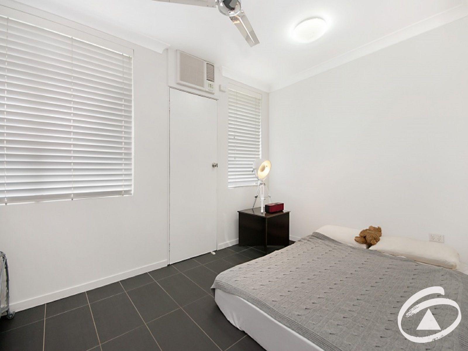 8/2 Kidston Street, Bungalow, QLD 4870