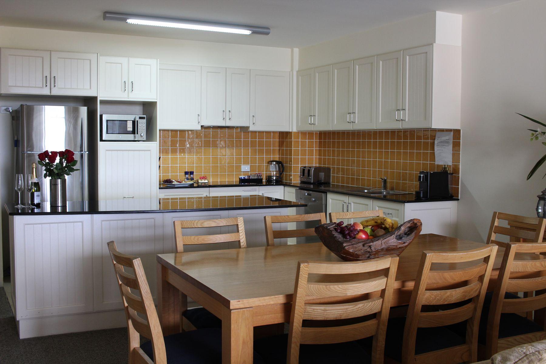 202/21-23 Marine Drive, Tea Gardens, NSW 2324
