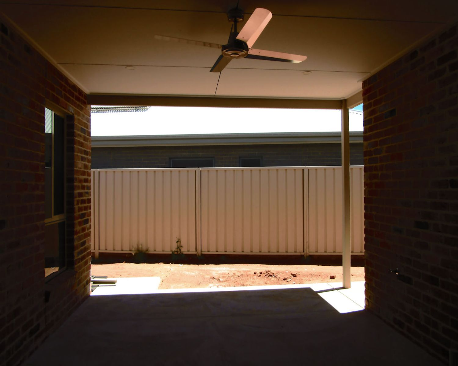 2 Chester Court, Irymple, VIC 3498