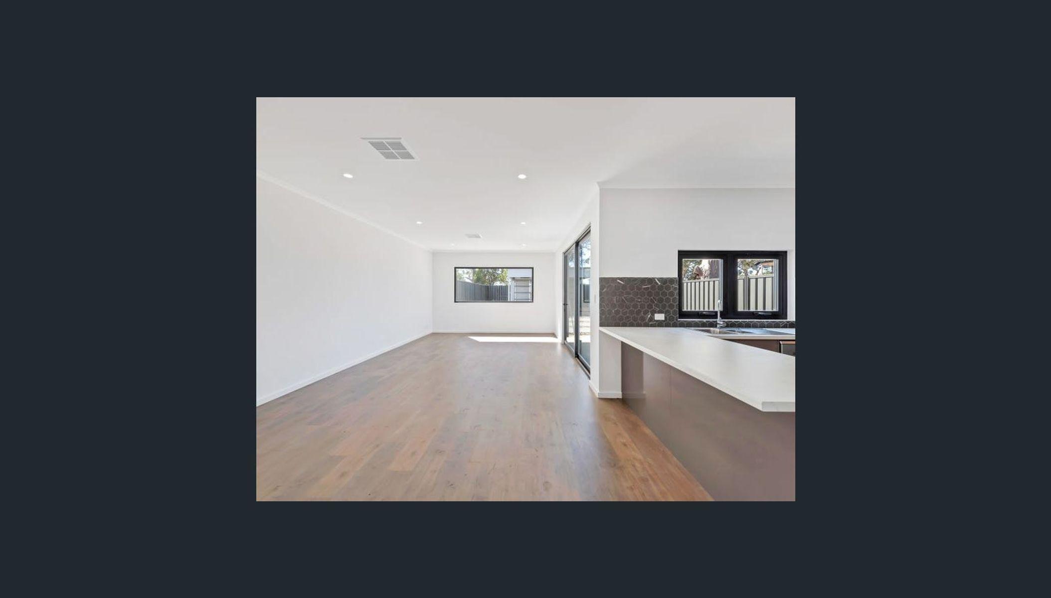 28 Dianella Street, Mount Barker, SA 5251
