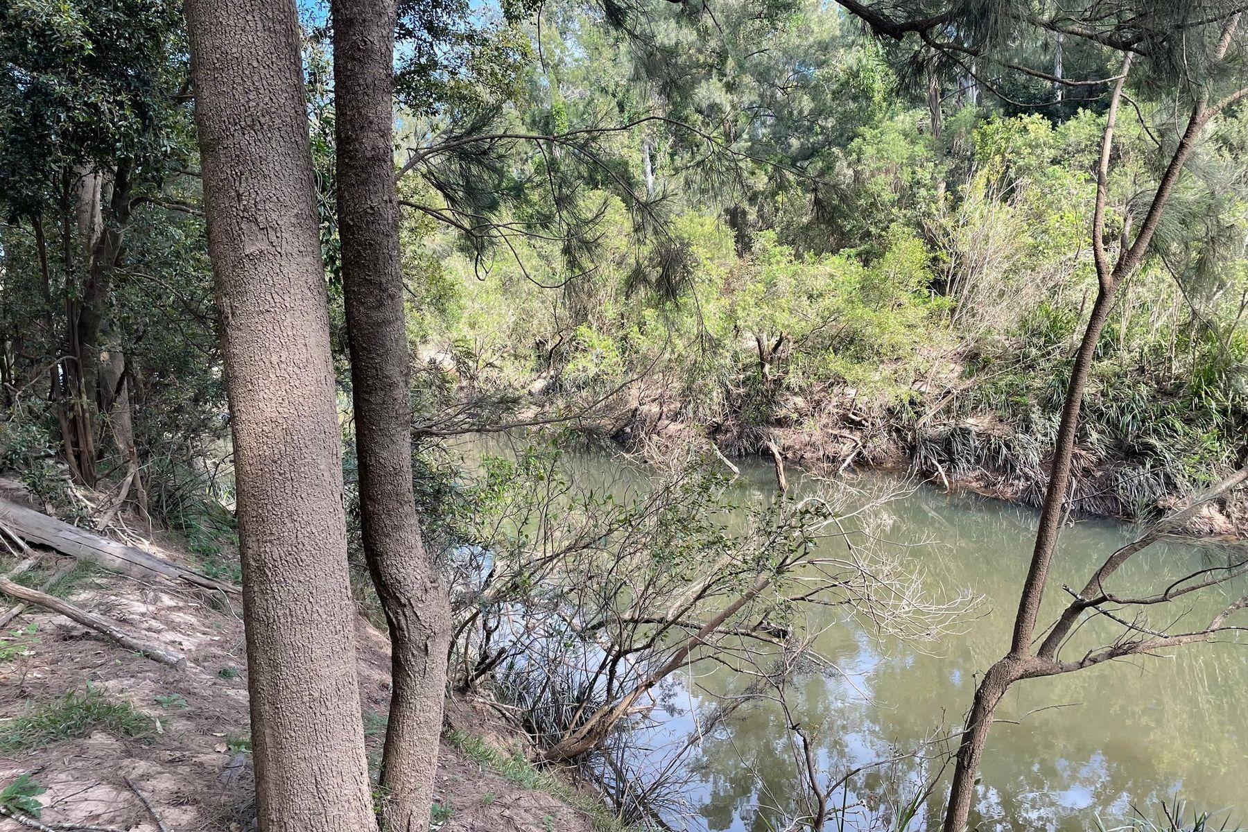 306 Orara Road, Lanitza, NSW 2460