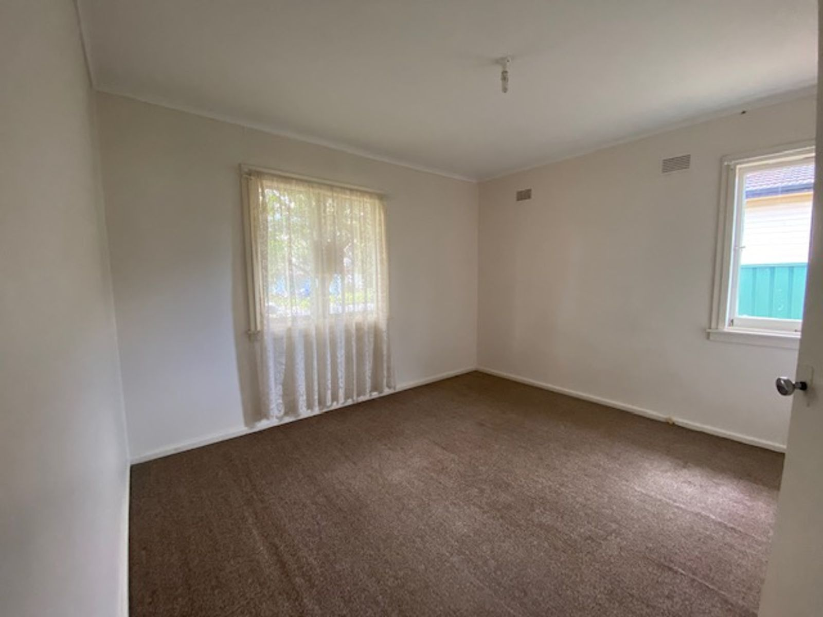 152 Church Street, South Windsor, NSW 2756