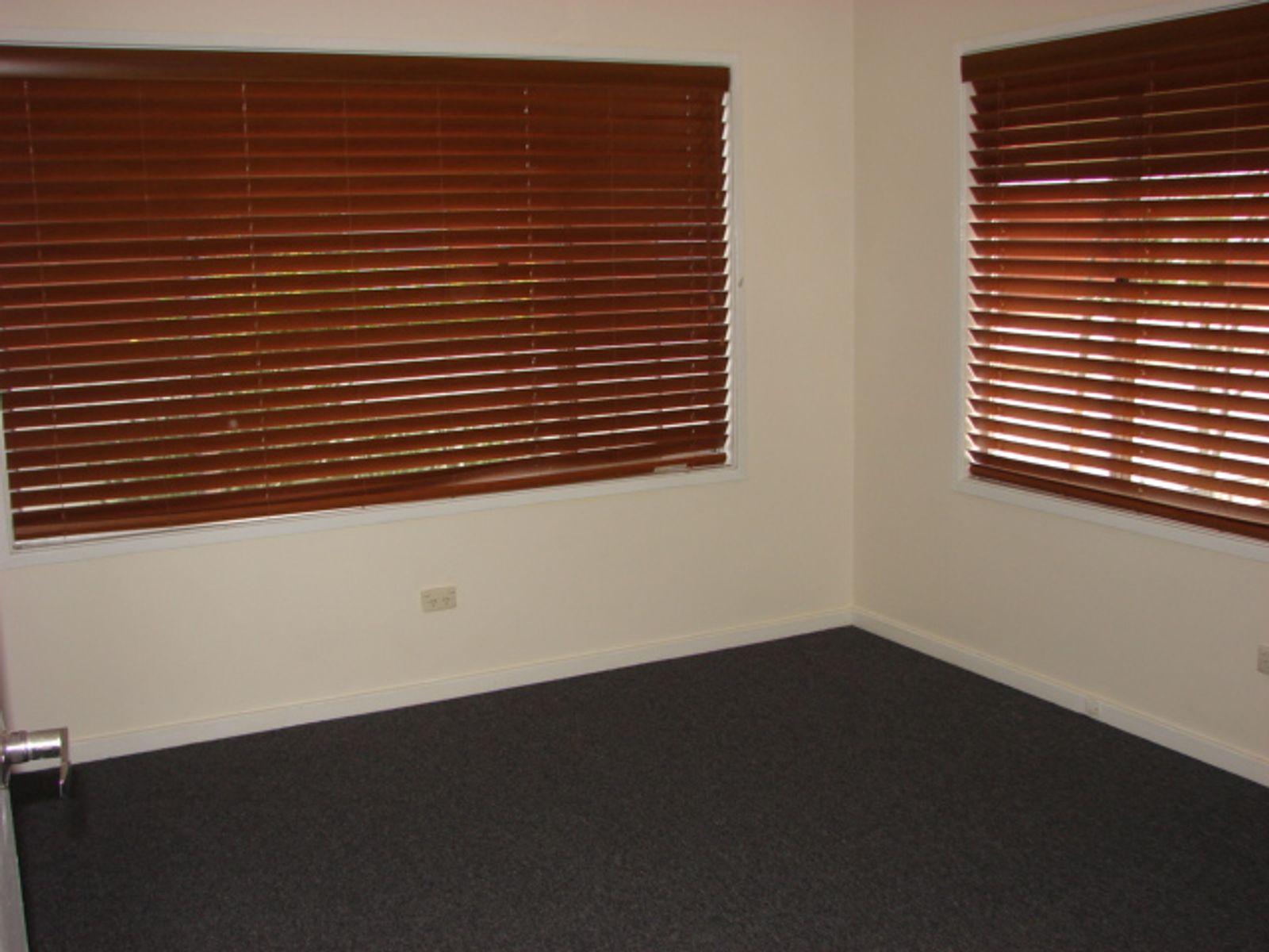 10 Bell Street, Muswellbrook, NSW 2333