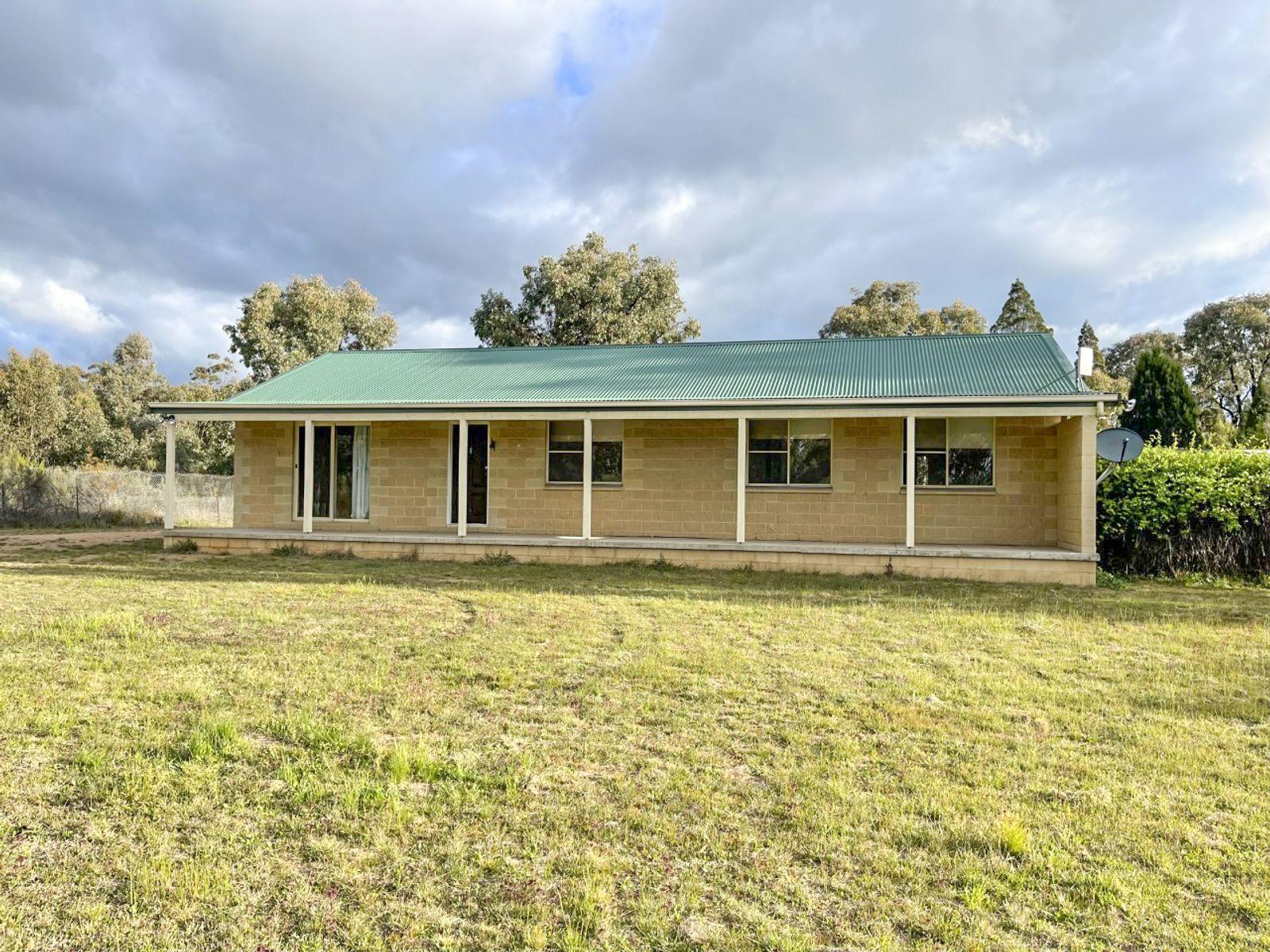 46 Pine Close, Mudgee, NSW 2850