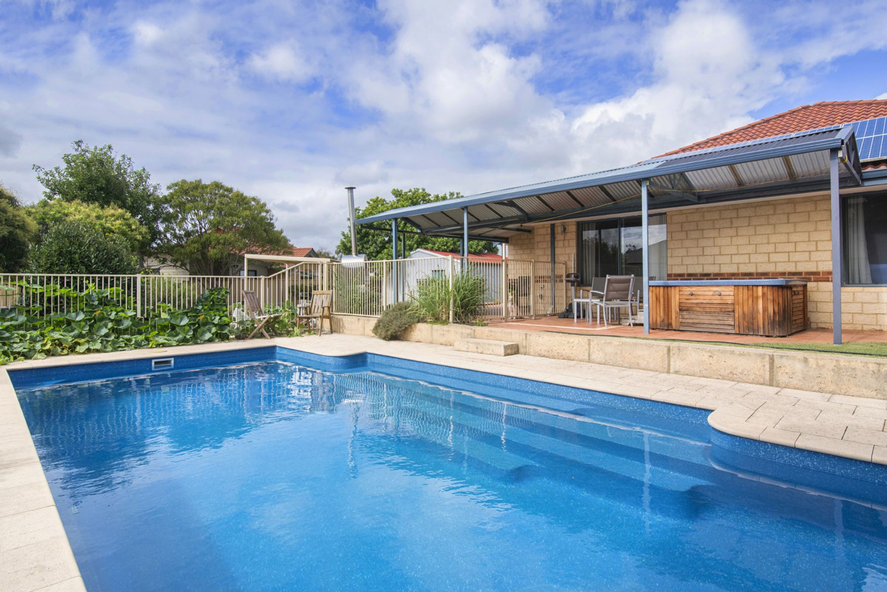 9 Hunt Court, Margaret River, WA 6285