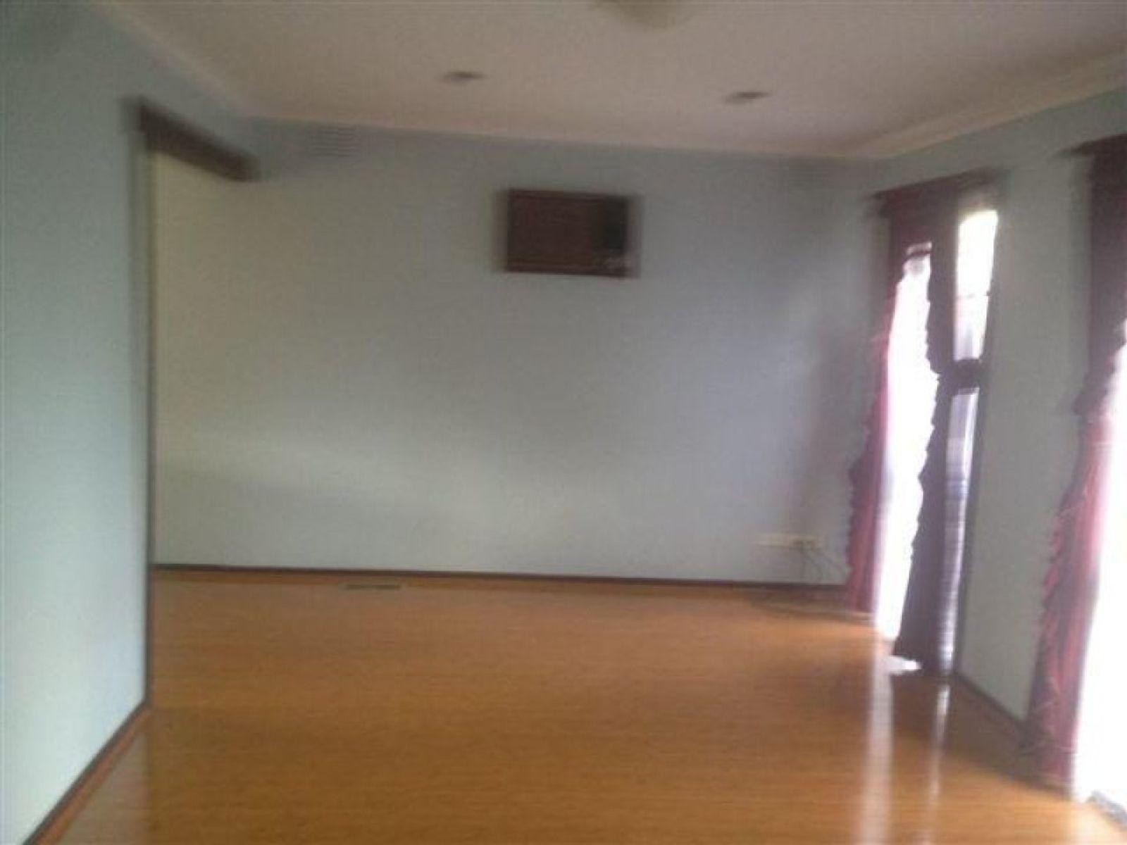113 Rawdon Hill Drive, Dandenong North, VIC 3175
