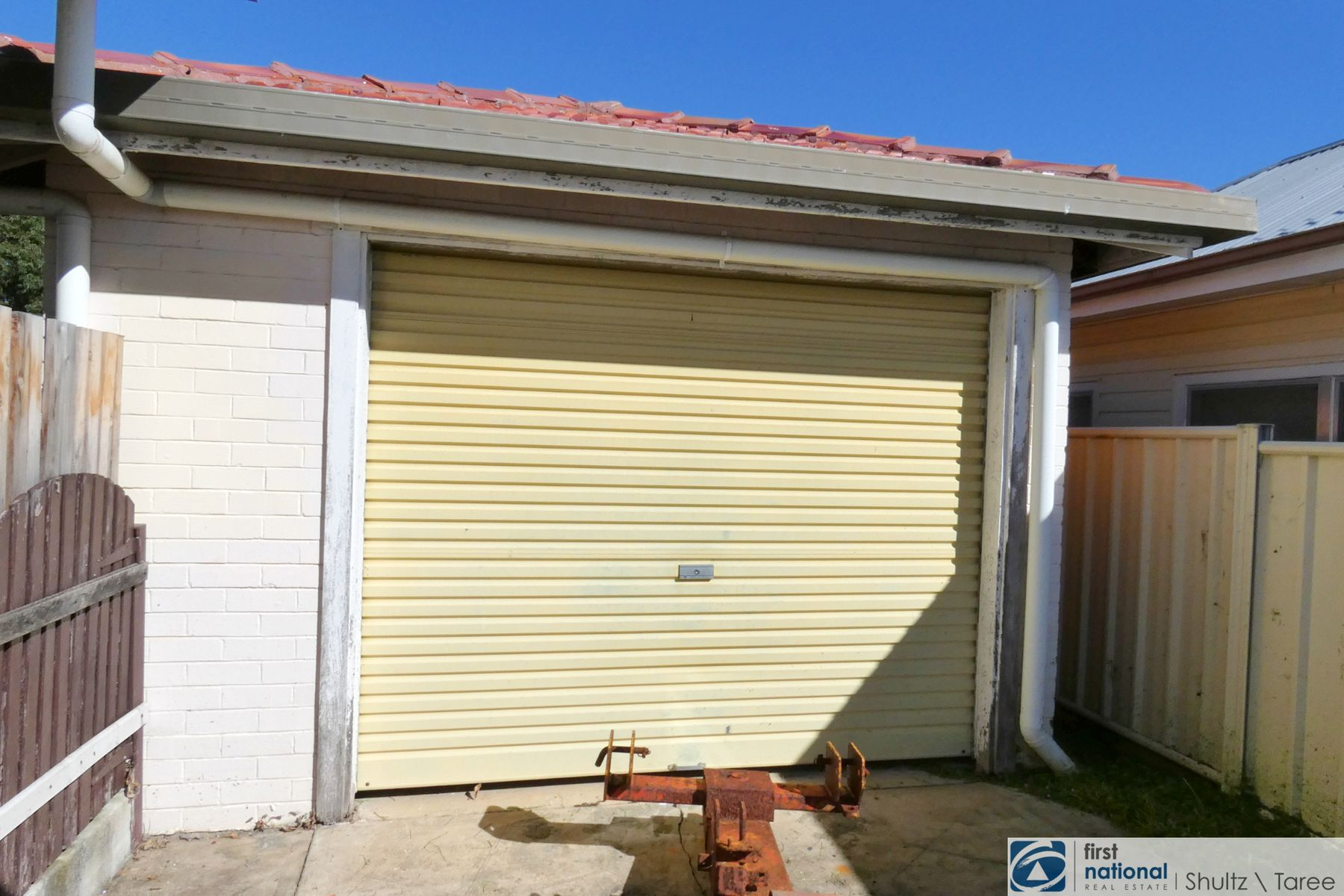 72 Flett Street, Taree, NSW 2430