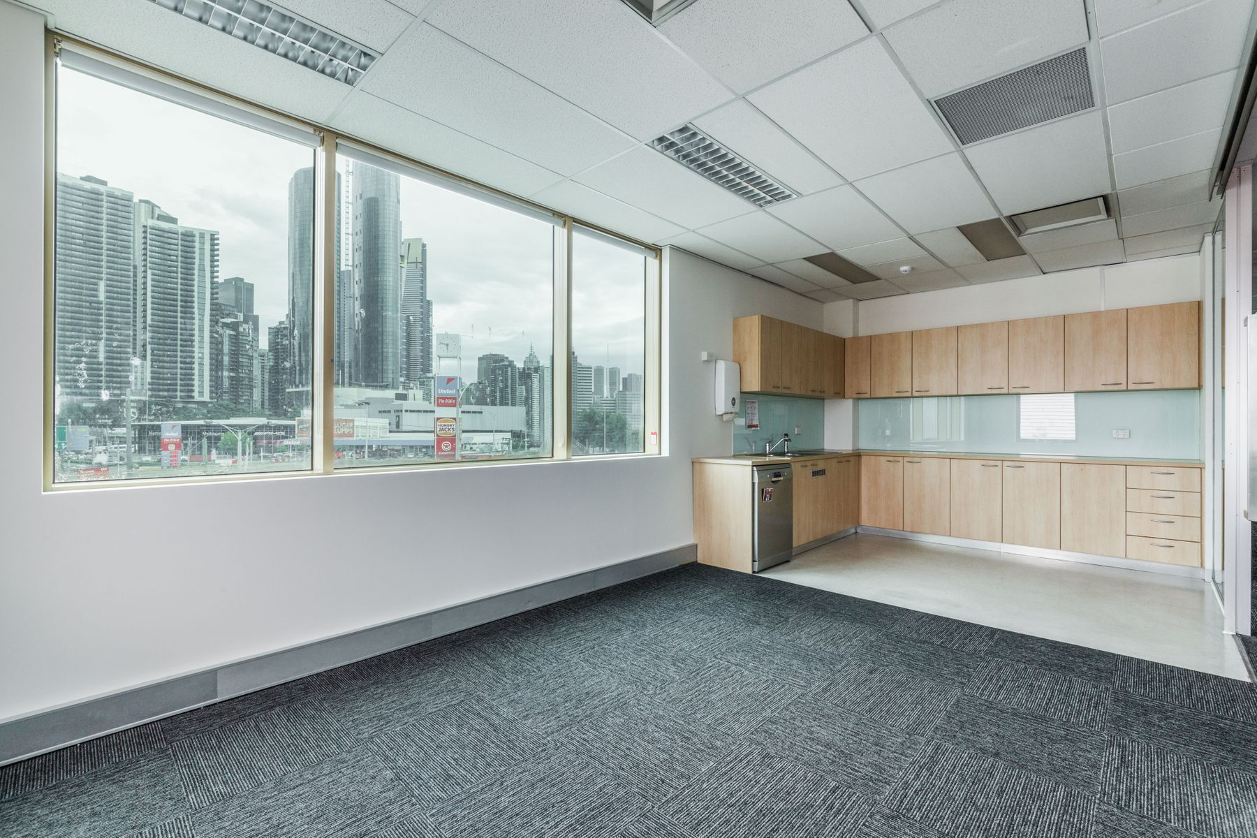 HighRes   210 Kings Way South Melbourne   10