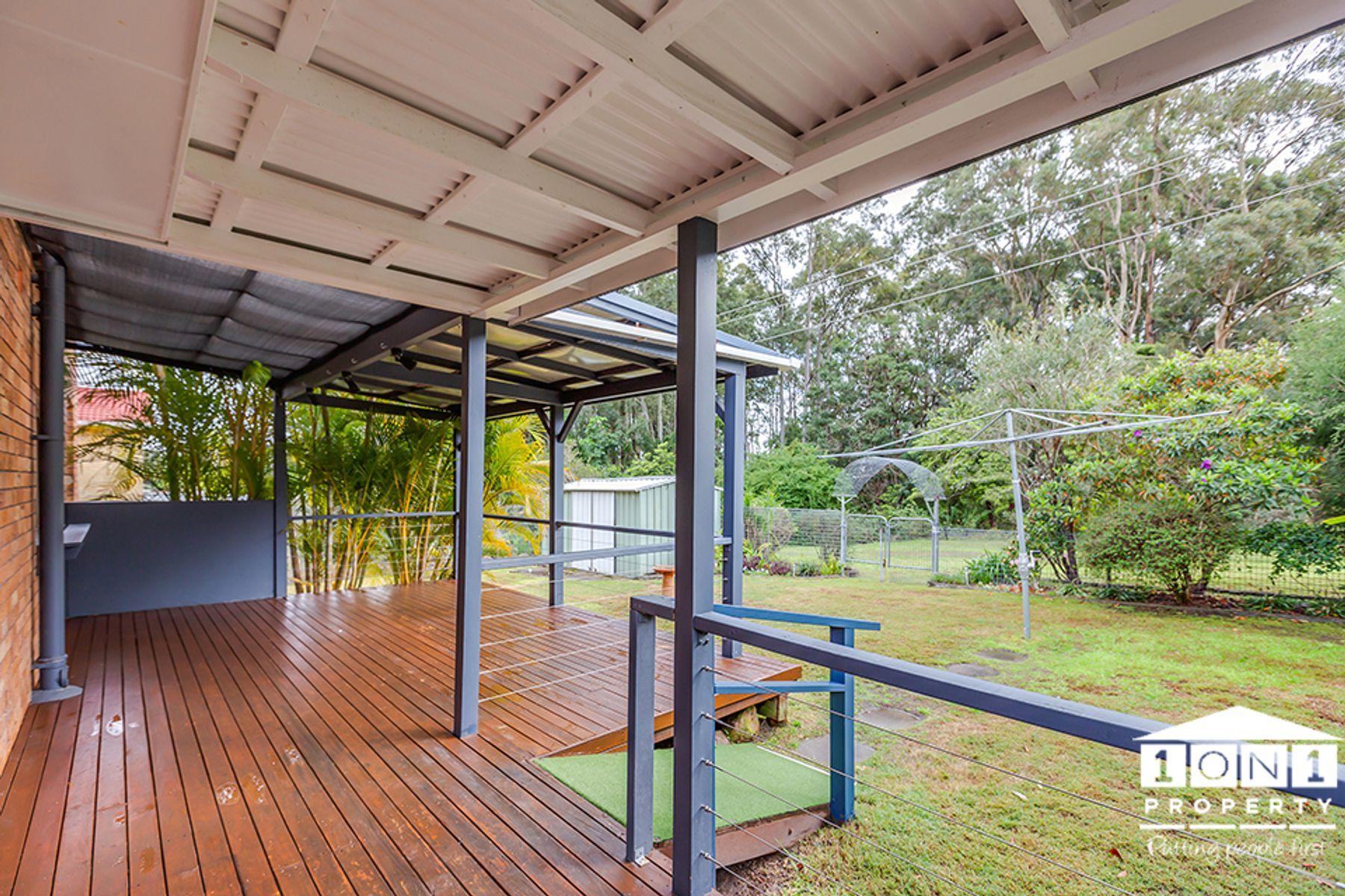 1on1 Property :: 23 Regal Way, Valentine, NSW 2280