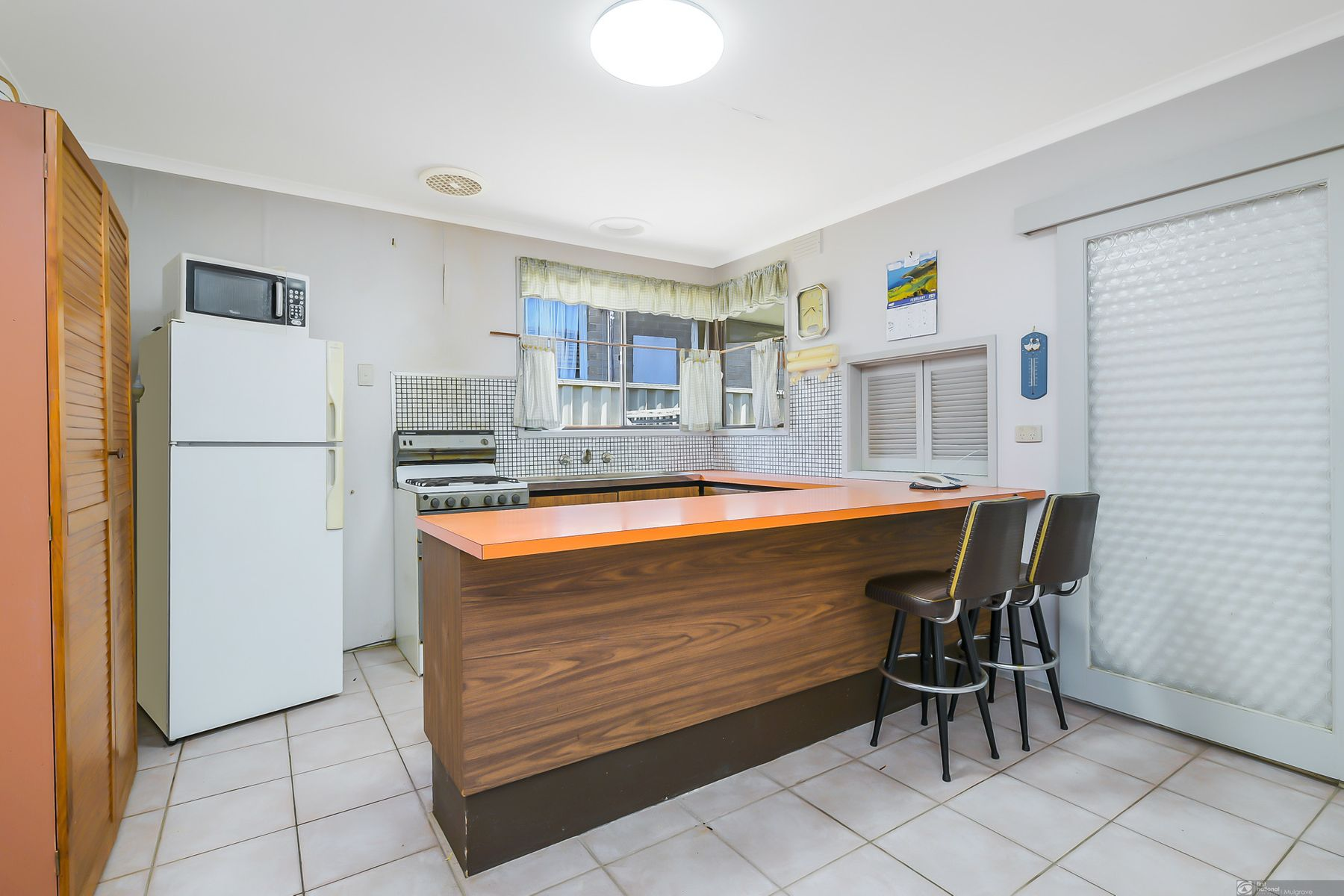 21 Templewood Drive, Noble Park North, VIC 3174