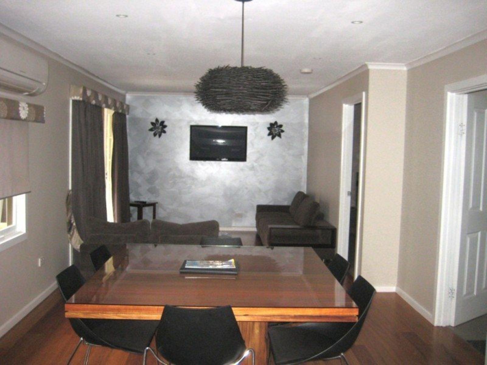 Winbi River Resort Winbi Ave Moama Nsw 2731 Australia Unit For
