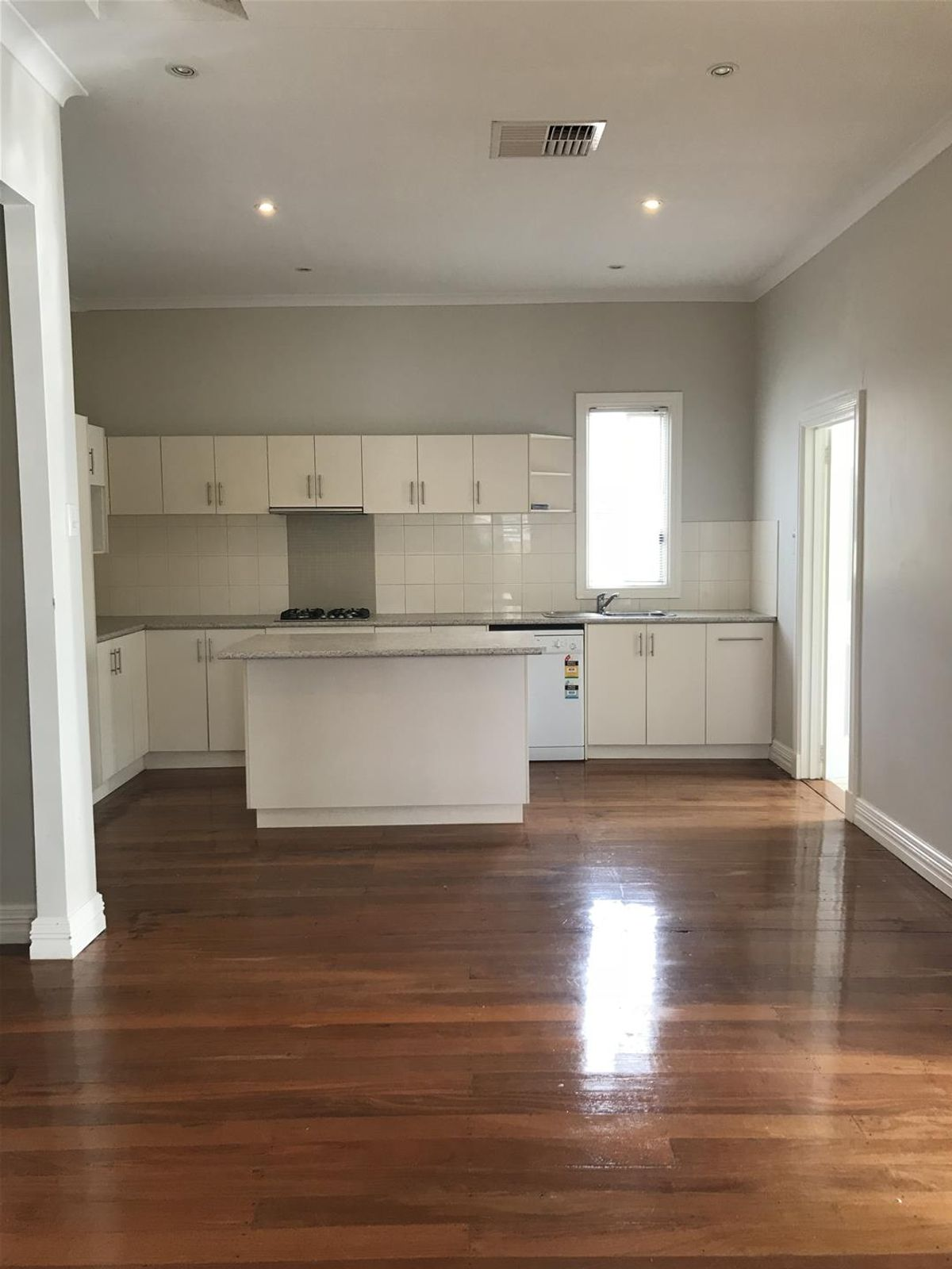 202 Collins Street, Piccadilly, WA 6430