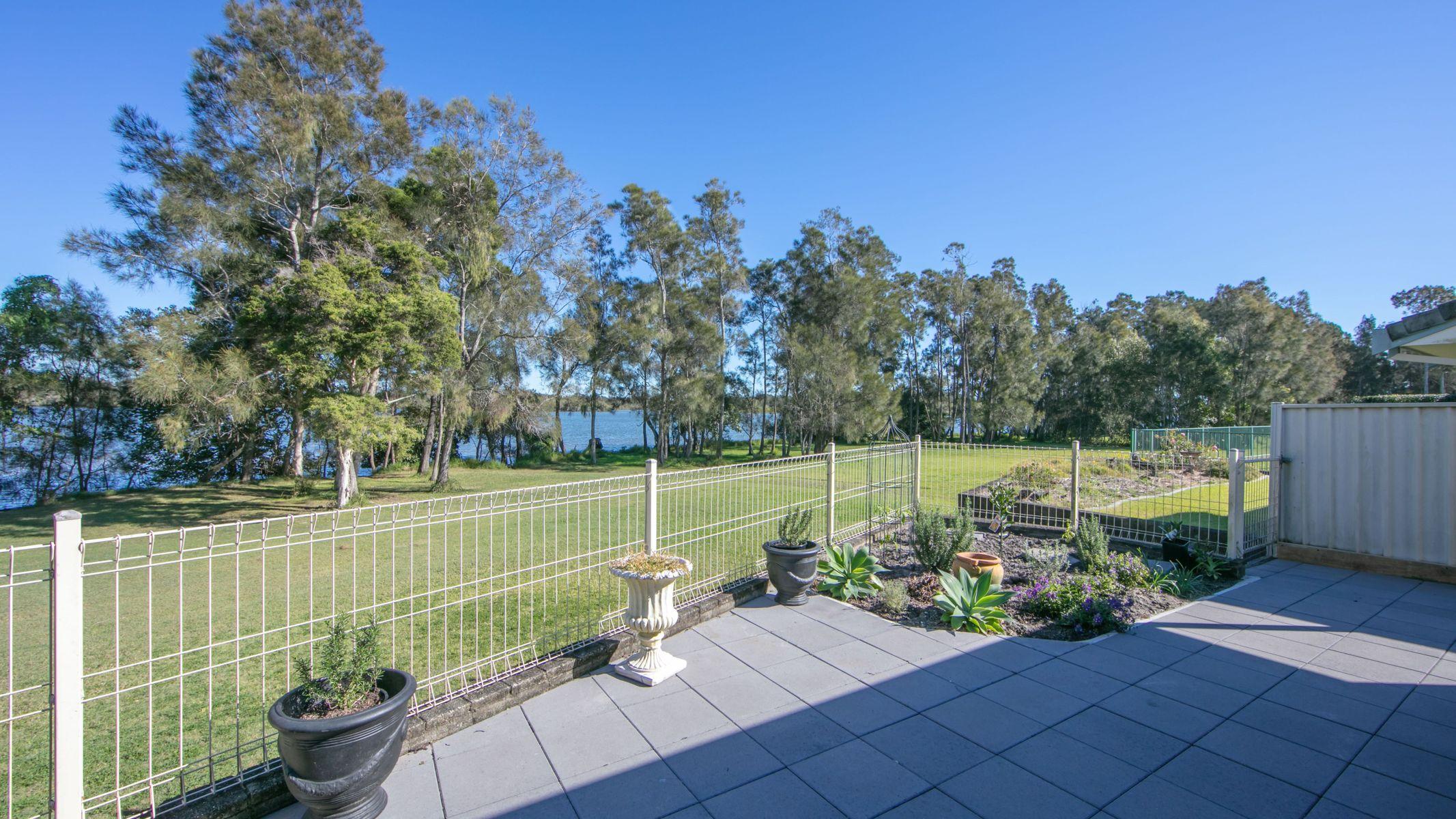 1/40 Orion Drive, Yamba, NSW 2464