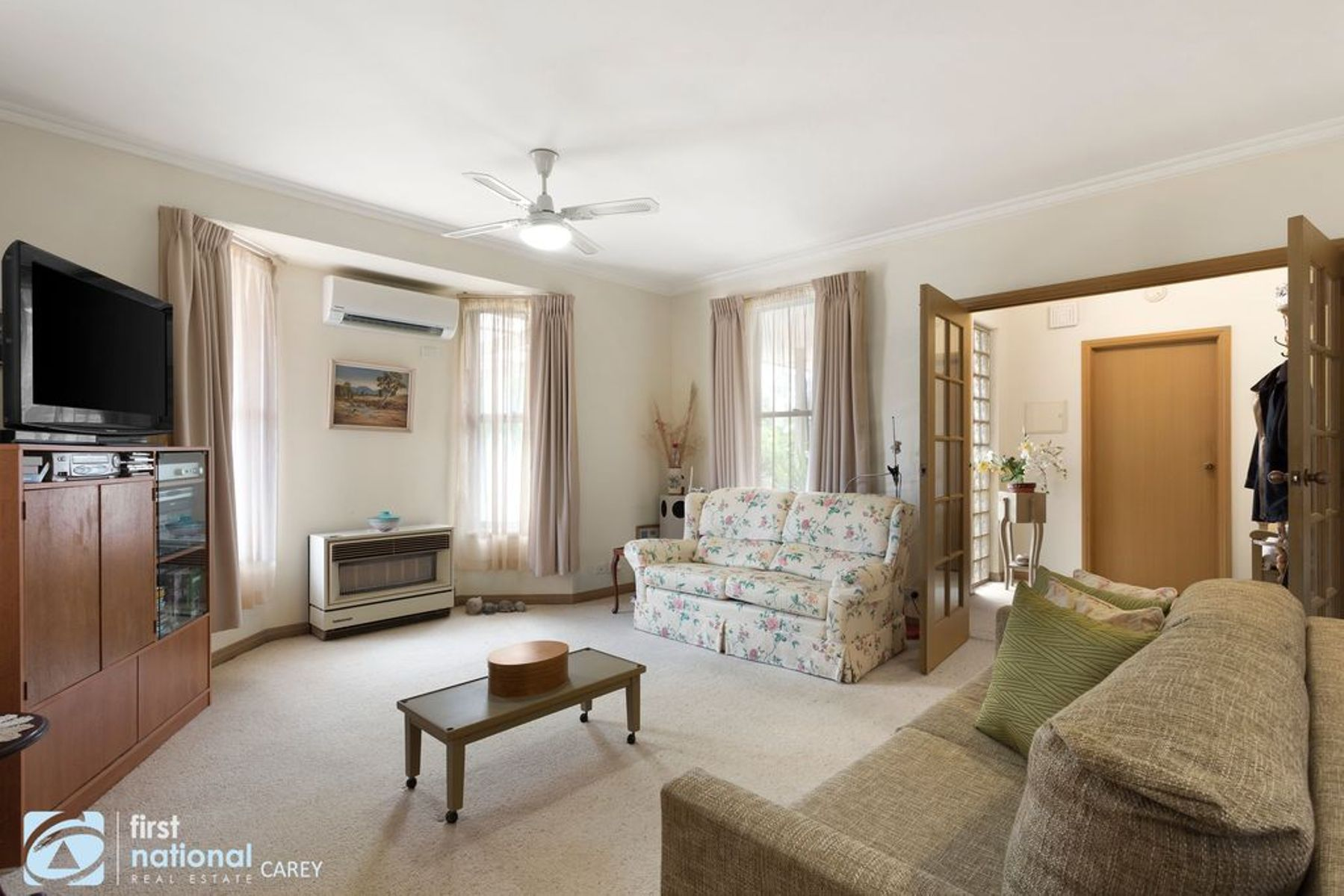 39 Flinders Ave Lara Vic 3212 Australia House For Sale