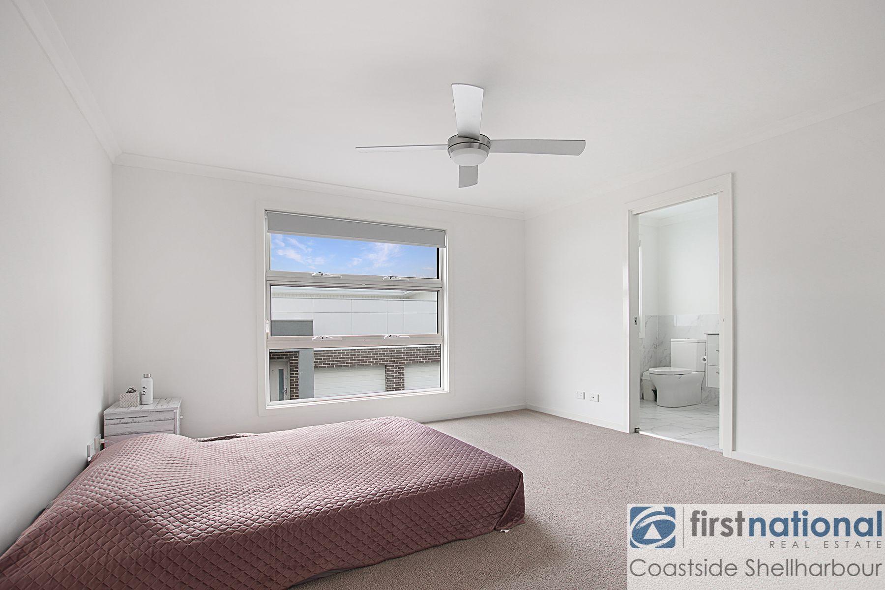 4/176 Pioneer Drive, Flinders, NSW 2529