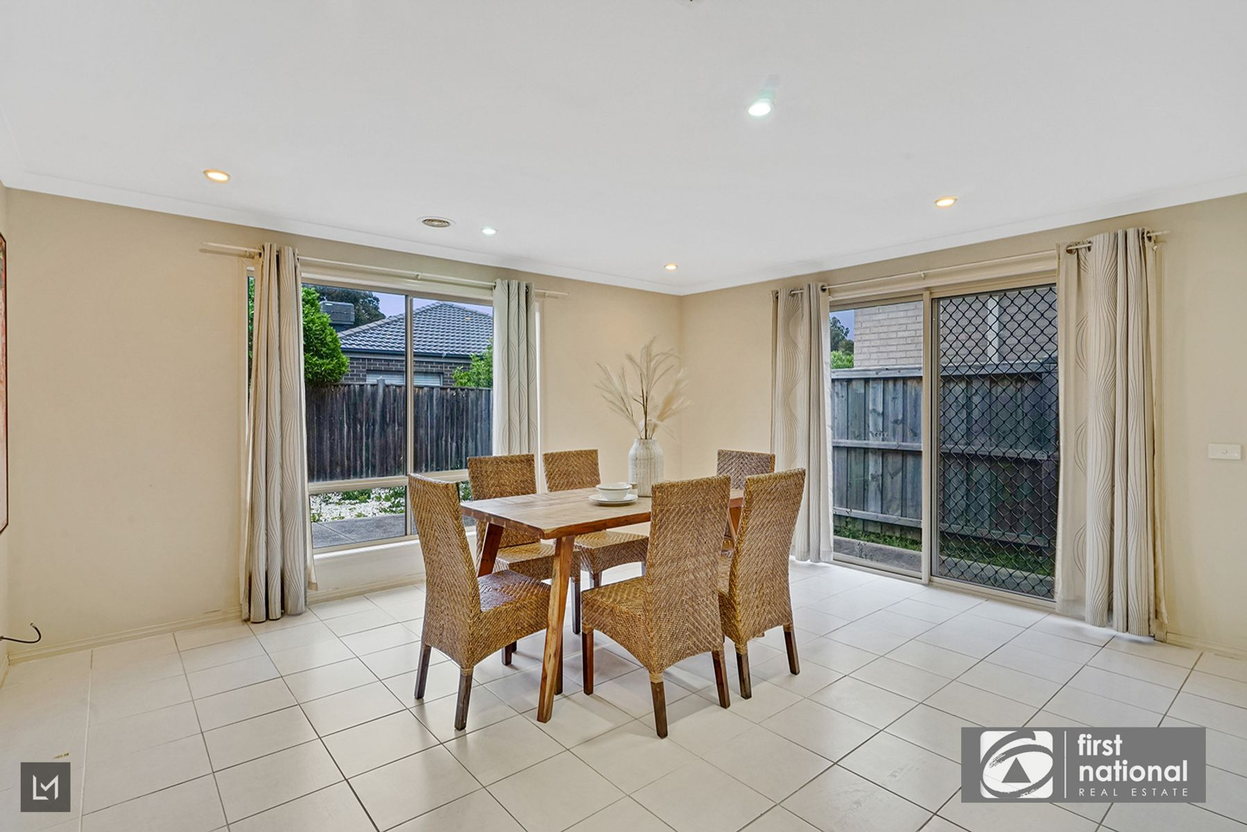 27 Aruba Avenue, Point Cook, VIC 3030