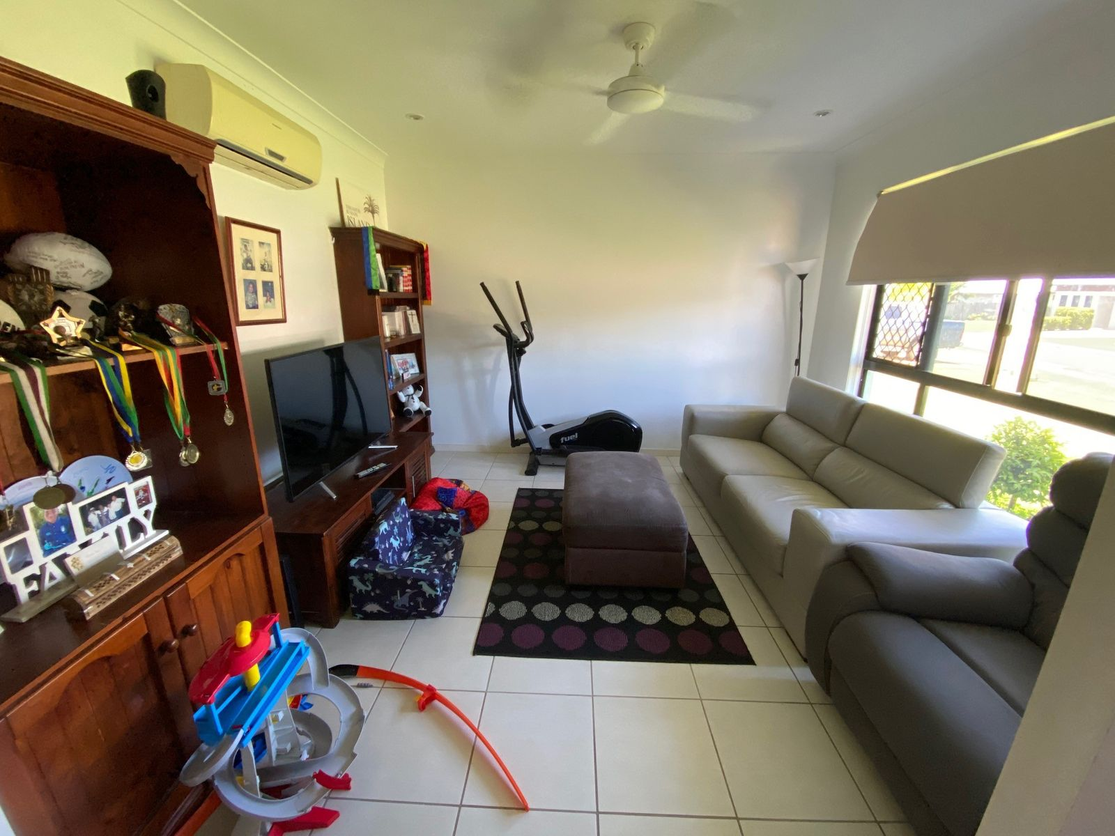 35 Pacific Avenue, Sarina, QLD 4737