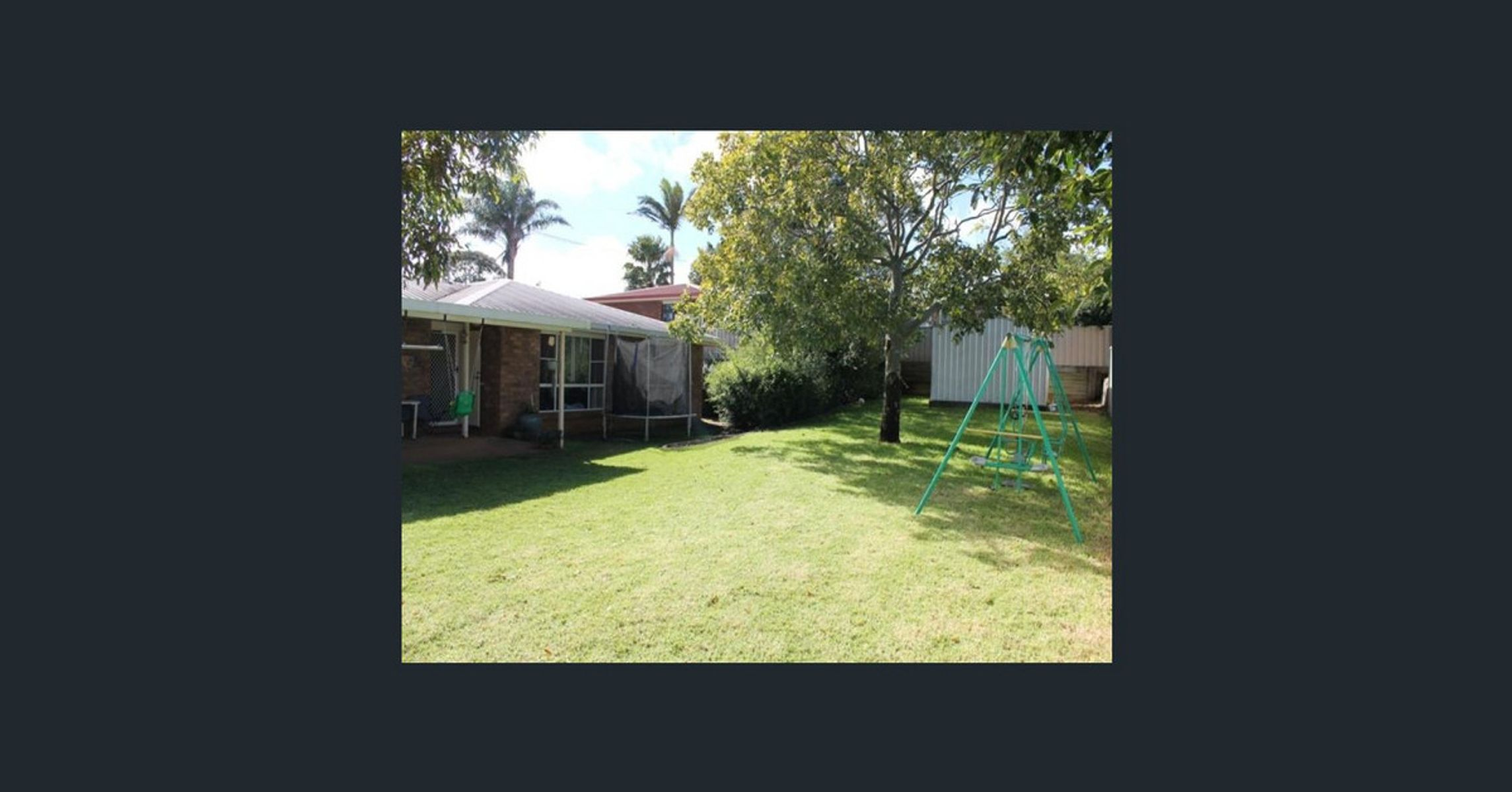 34 Redwood Street, Newtown, QLD 4350