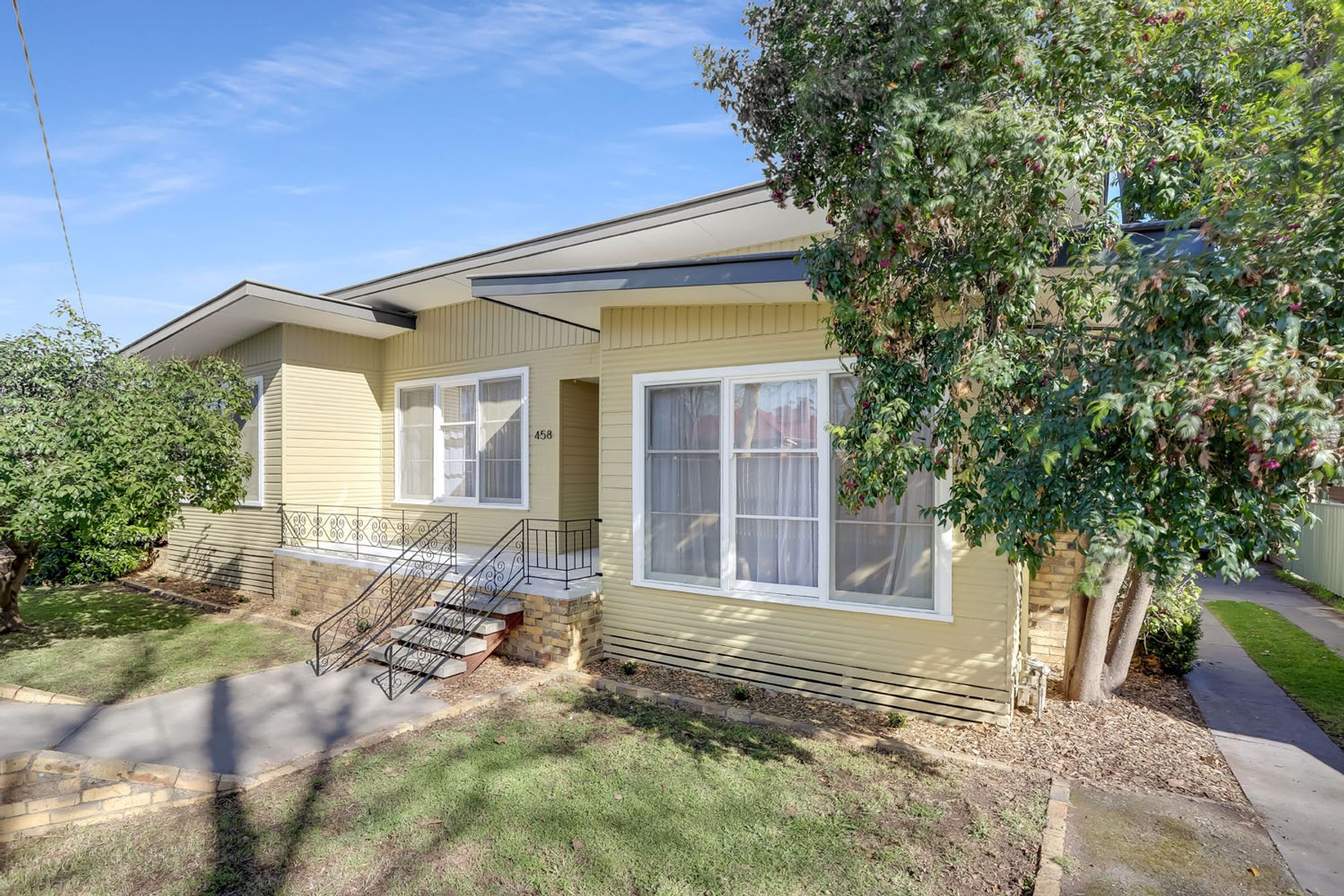 458 High Street, Golden Square, VIC 3555