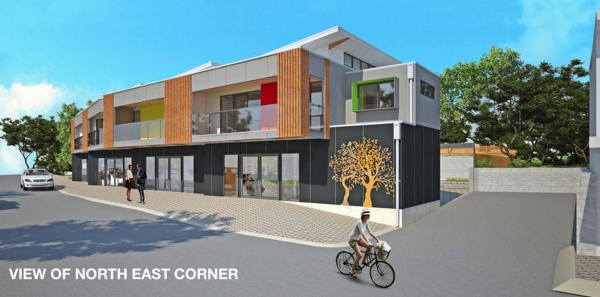 Apartment 1/8 Fearn Avenue, Margaret River, WA 6285