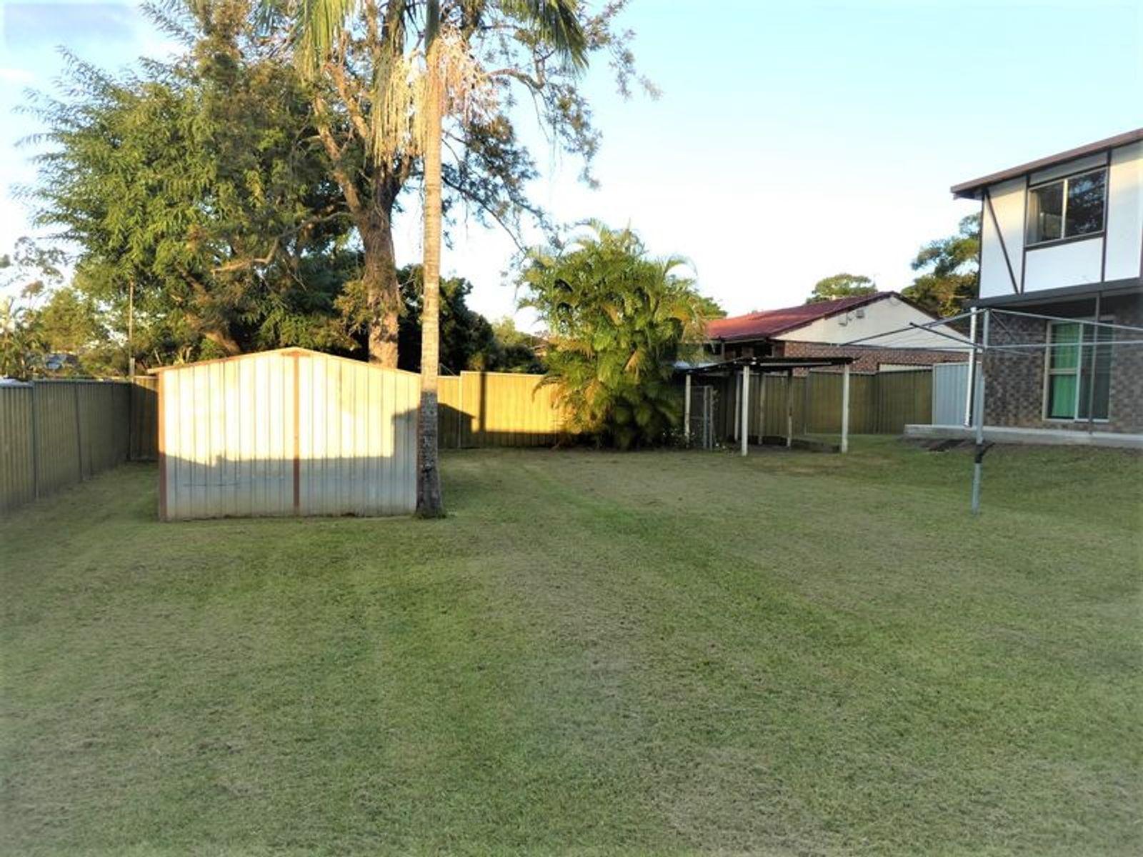 12 Ruby Street, Slacks Creek, QLD 4127