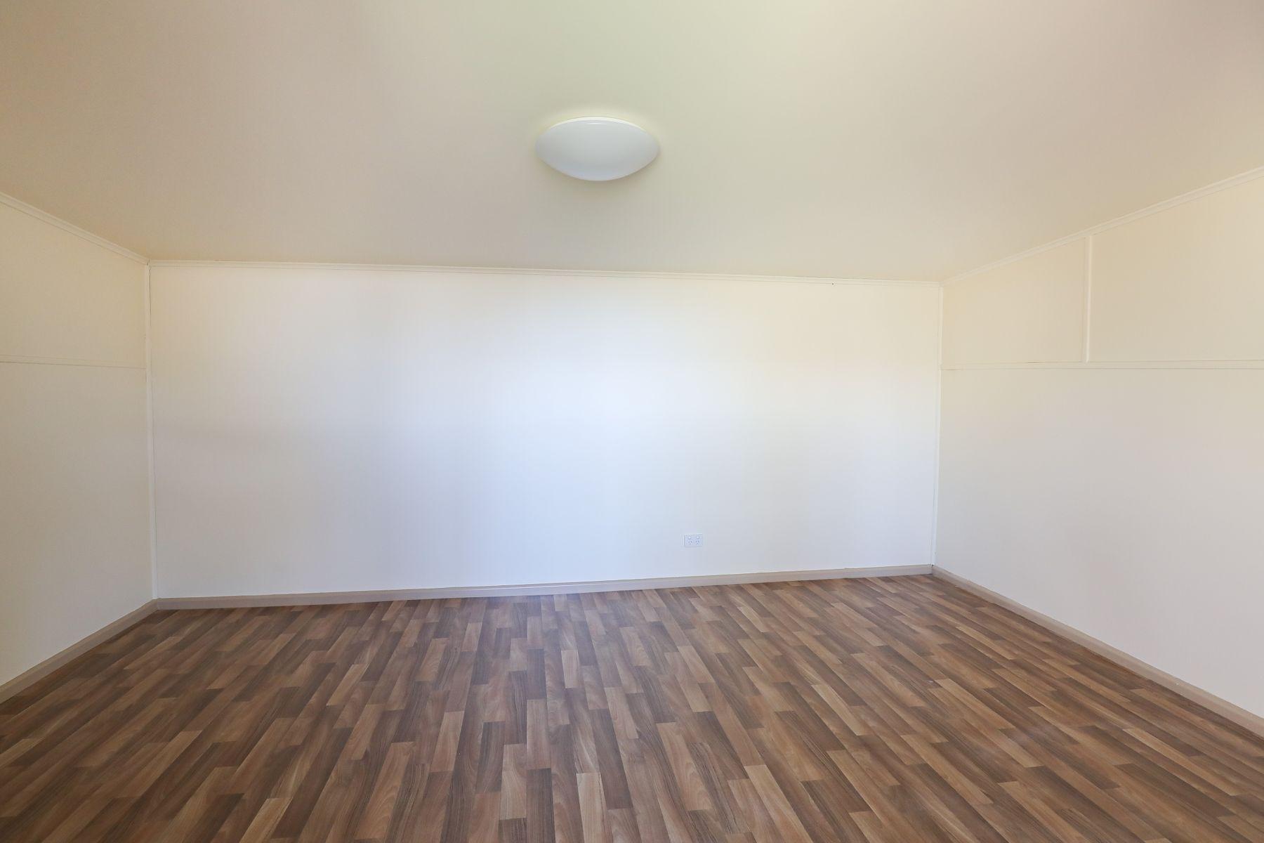 46 Eaglesham Street, Mildura, VIC 3500