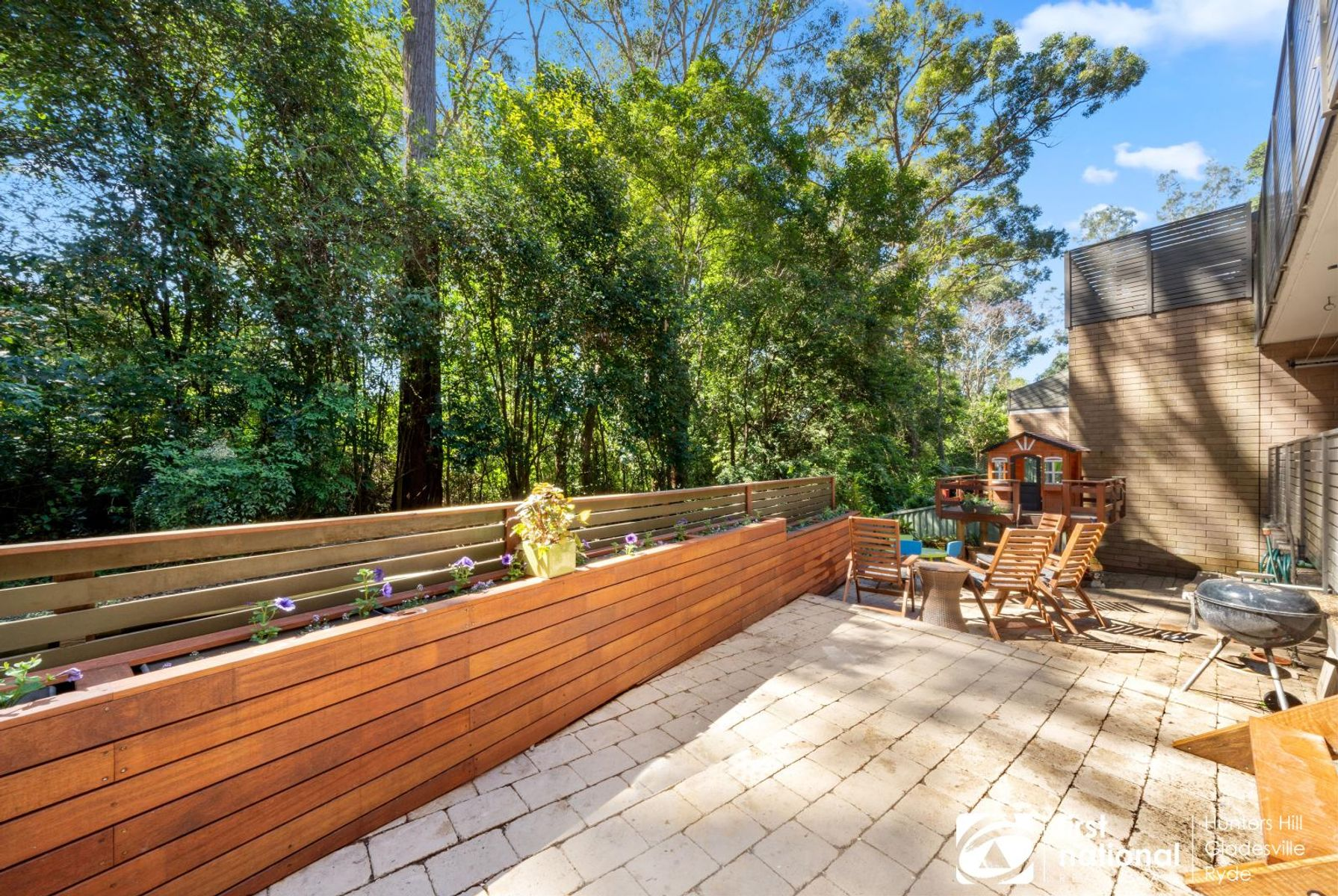 19/28-32 Fontenoy Road, Macquarie Park, NSW 2113