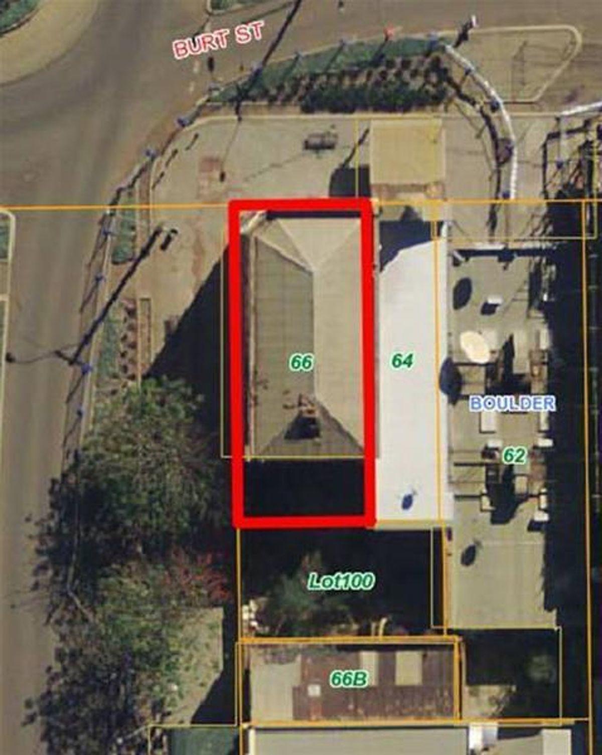 66 Burt Street, Boulder, WA 6432