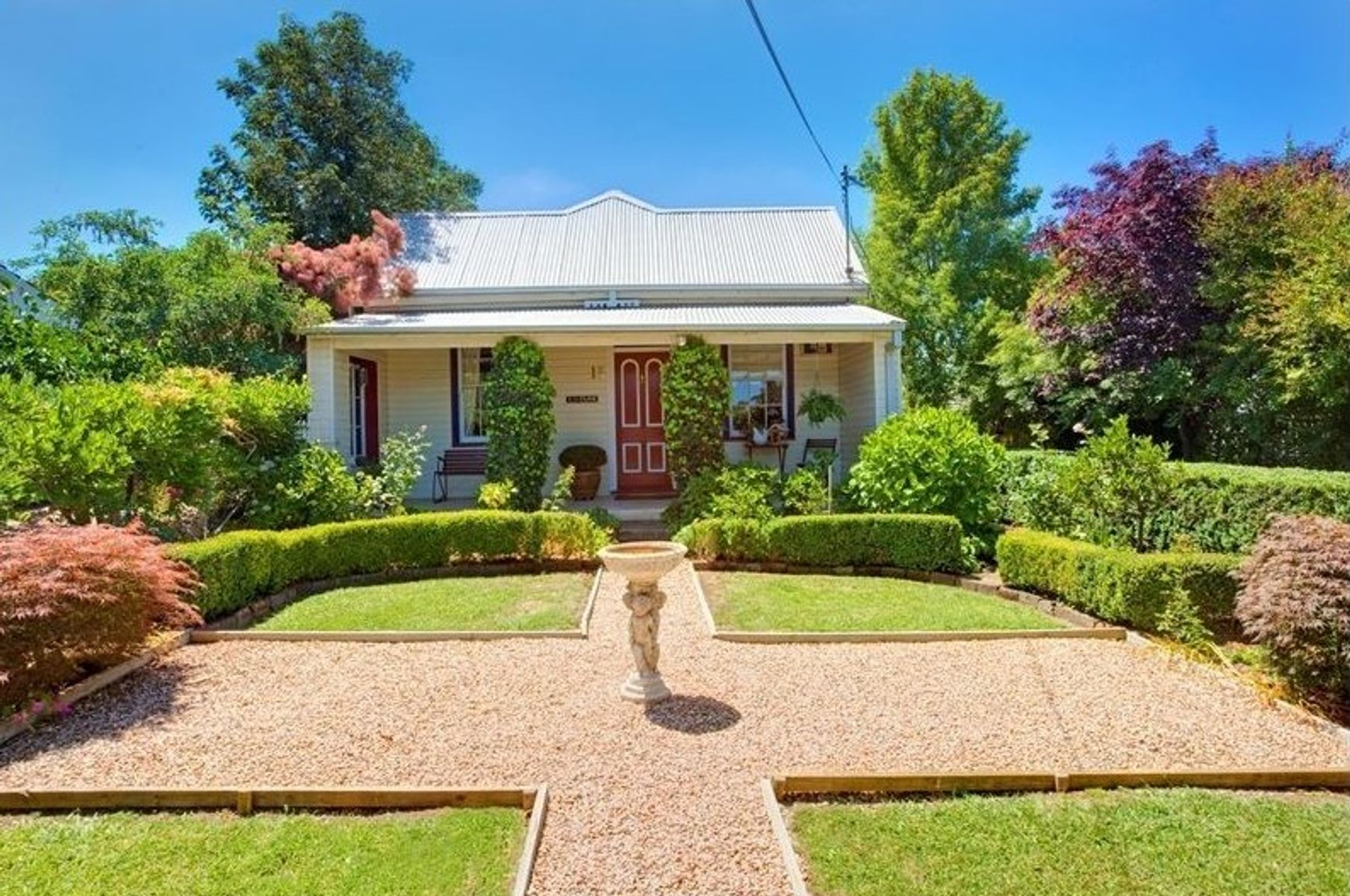 13 Spencer Street, Moss Vale, NSW 2577