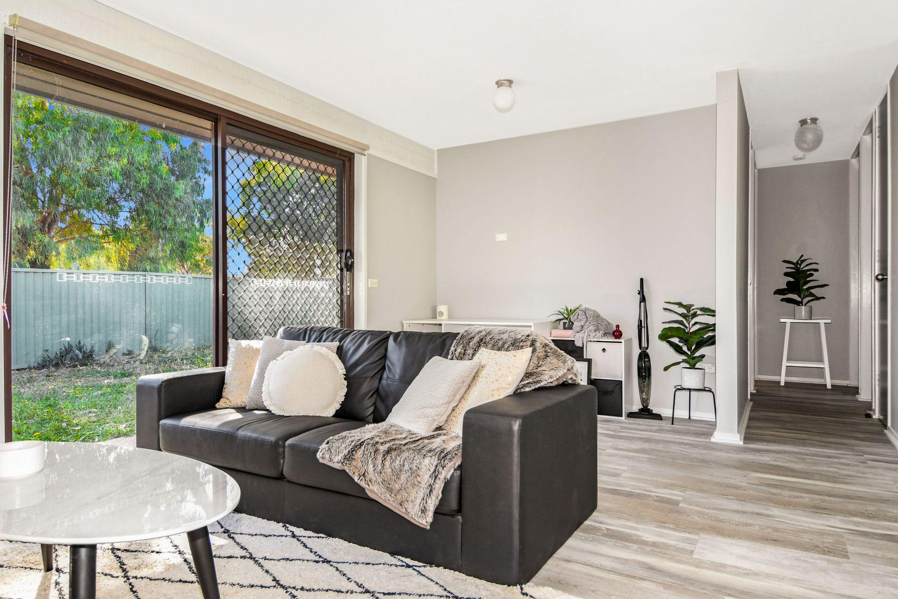 7/172 Suttor Street, Windradyne, NSW 2795
