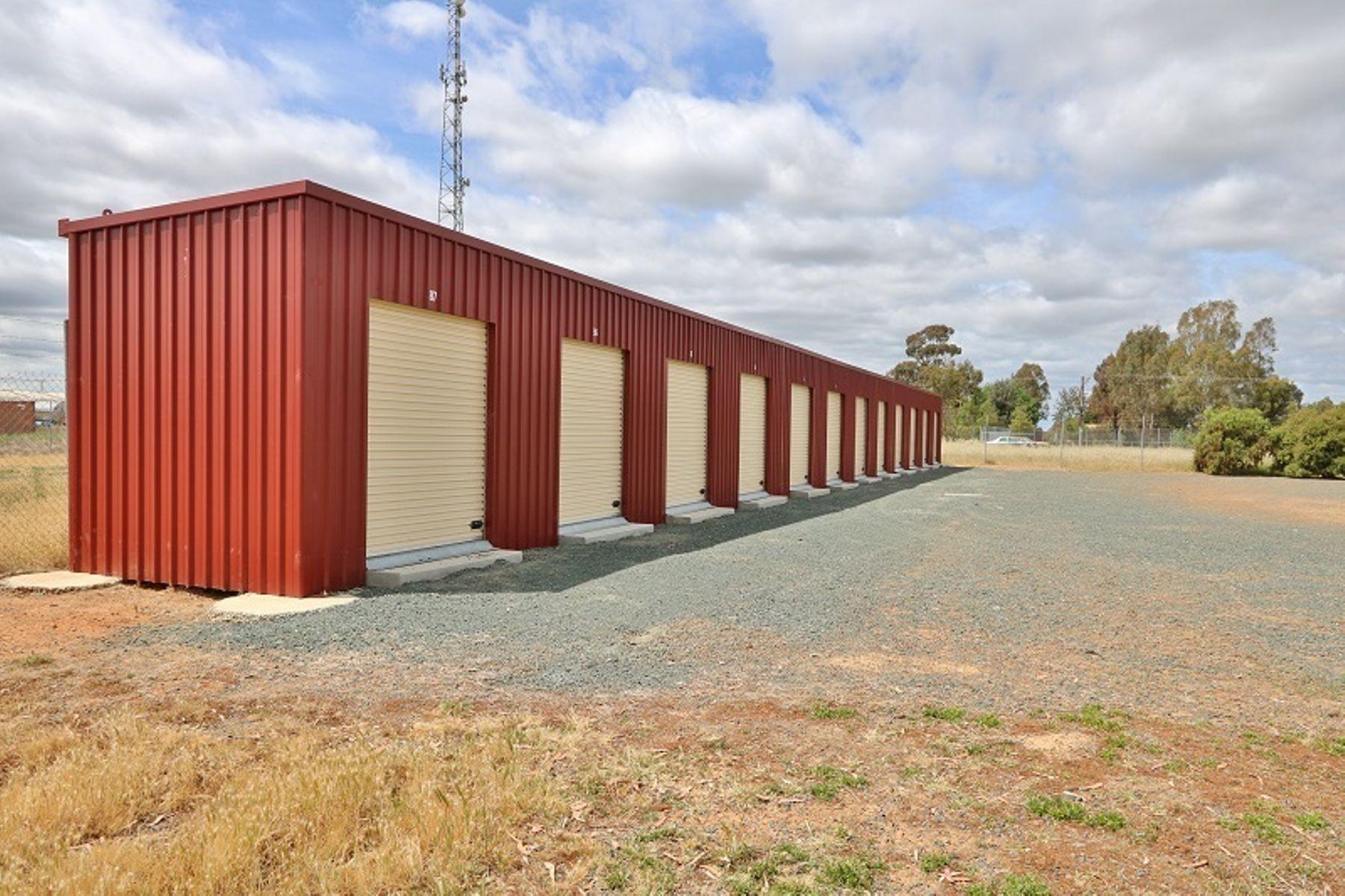 5 Greiner Court, Tongala, VIC 3621