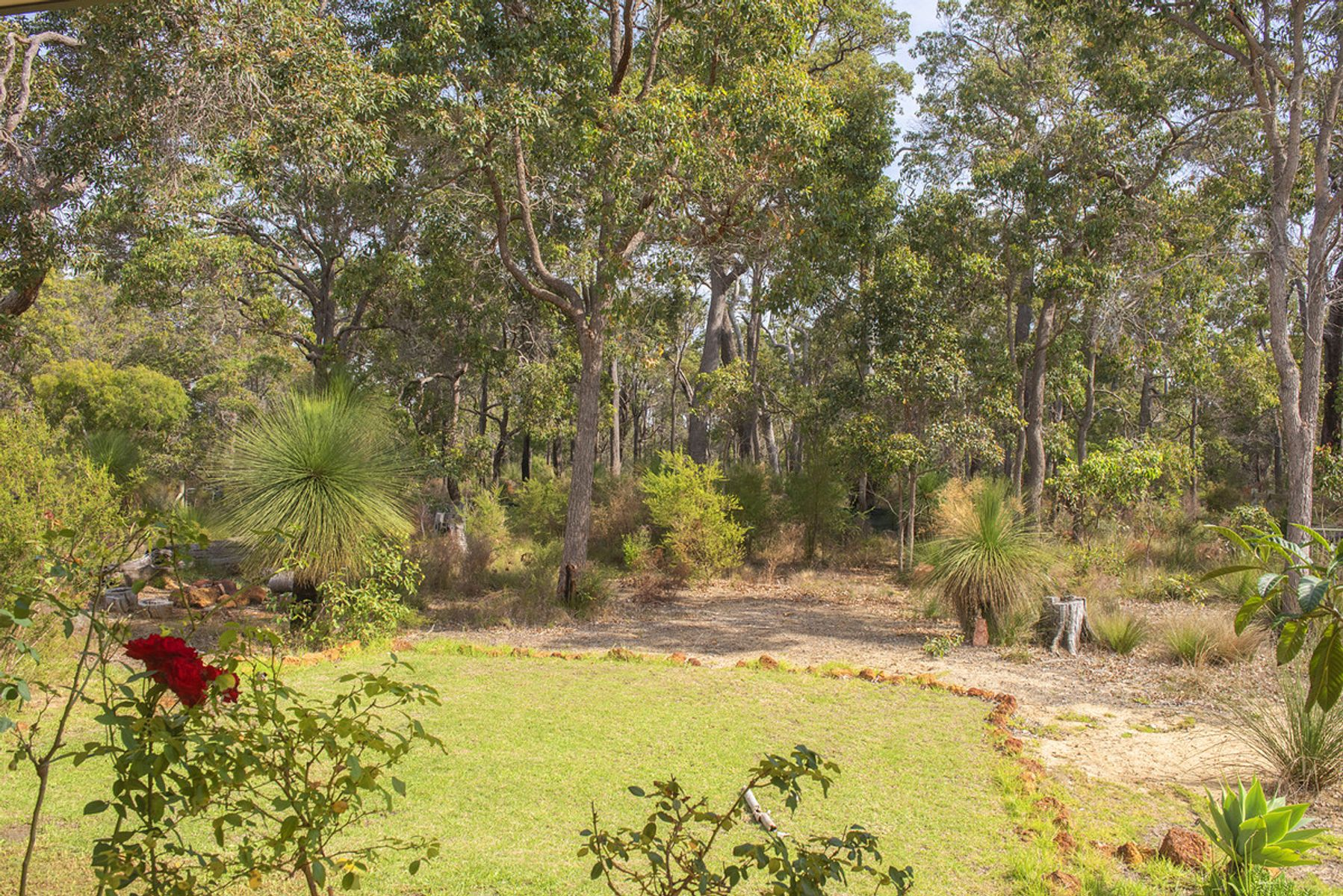 15 Honeytree Grove, Cowaramup, WA 6284