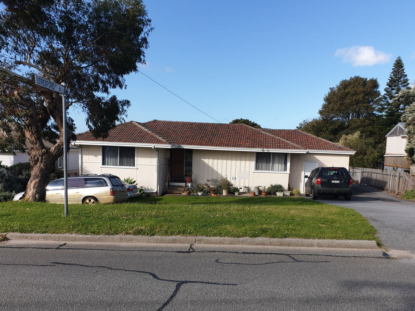 70 Seymour Street, Mira Mar, WA 6330
