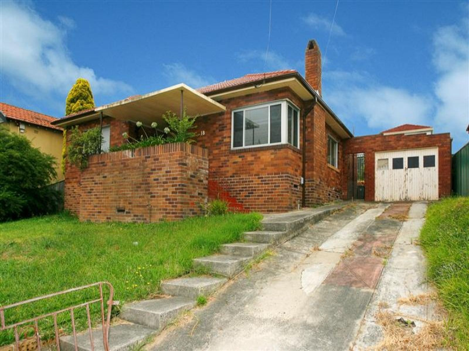18 Stone street, Earlwood, NSW 2206