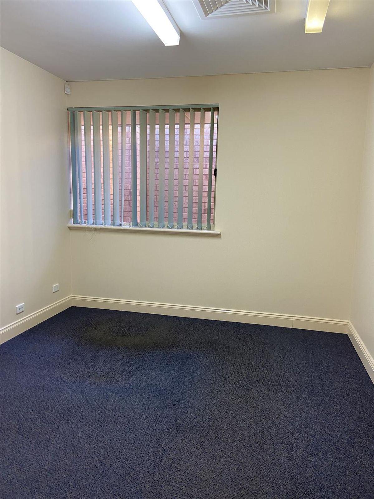1 Vosper House 31-33 Dugan Street, Kalgoorlie, WA 6430