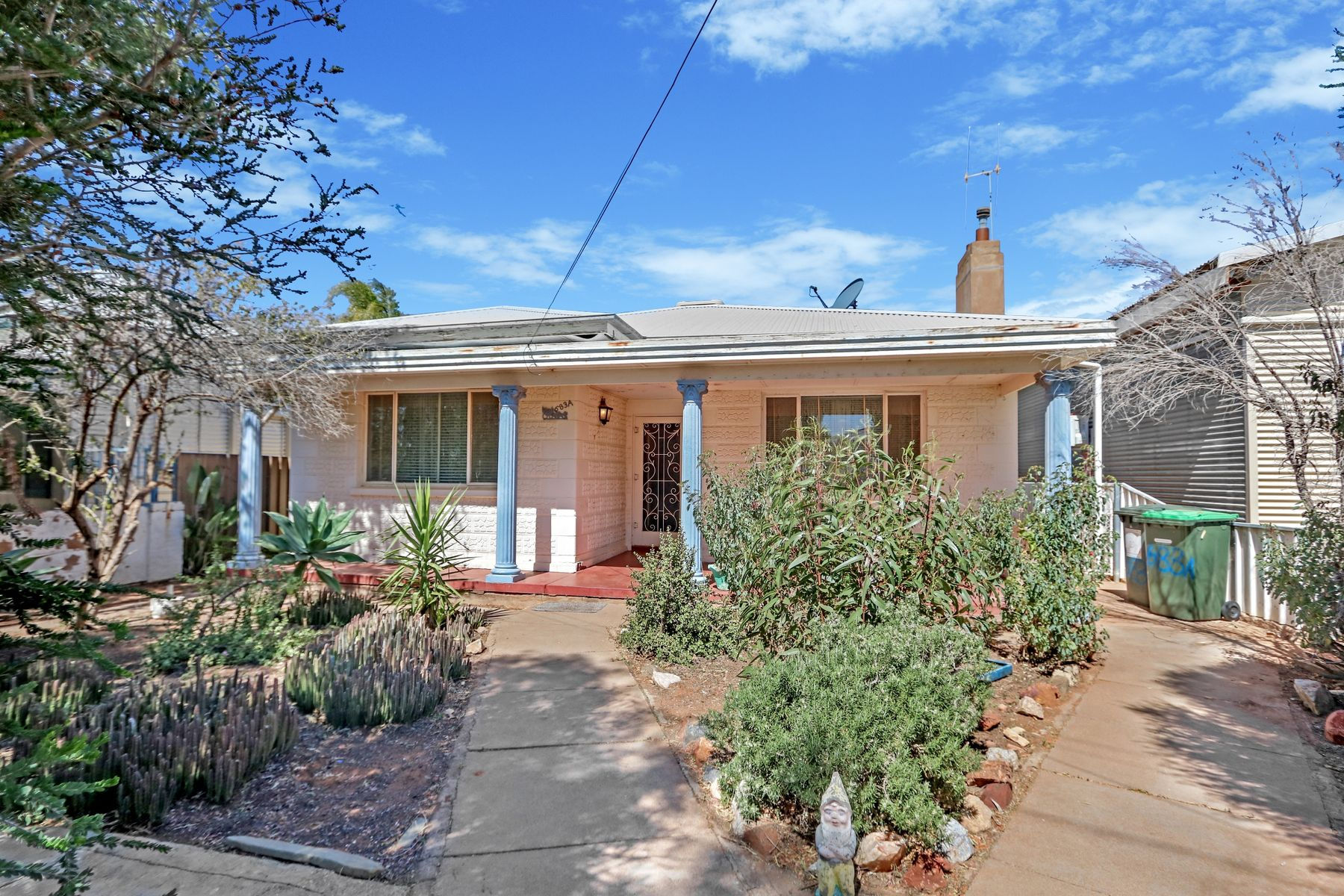683A Blende Street, Broken Hill, NSW 2880