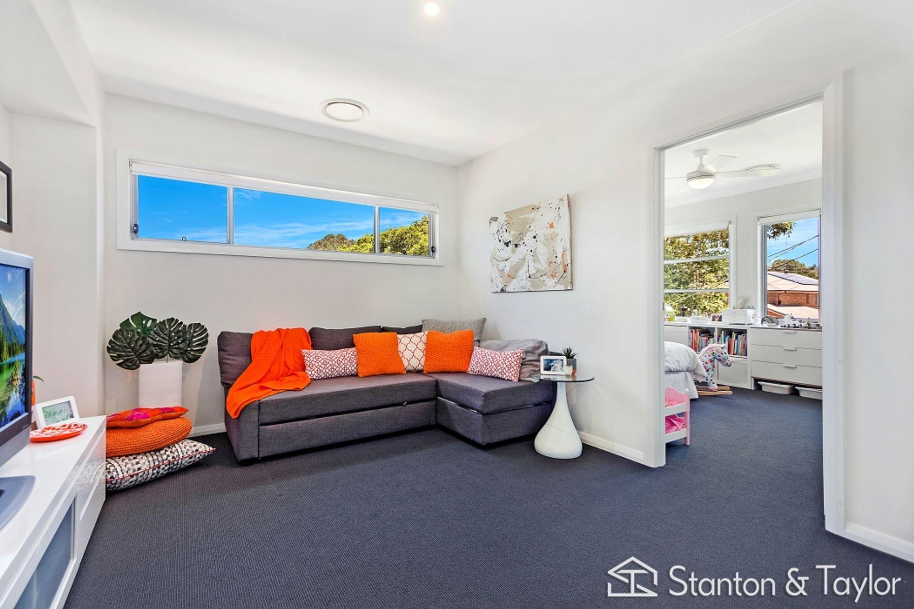 10 Loftus Street, Regentville, NSW 2745