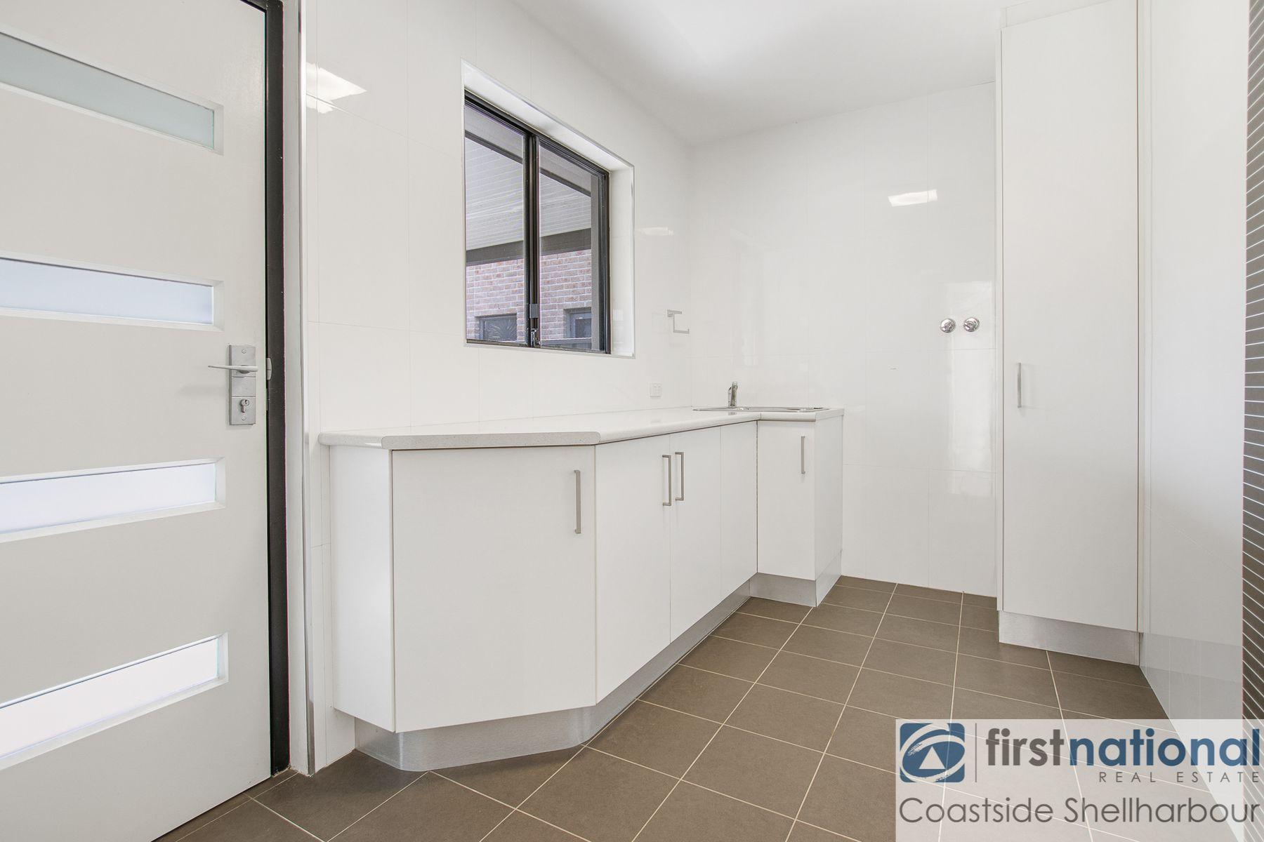 17 Woodburn Terrace, Flinders, NSW 2529