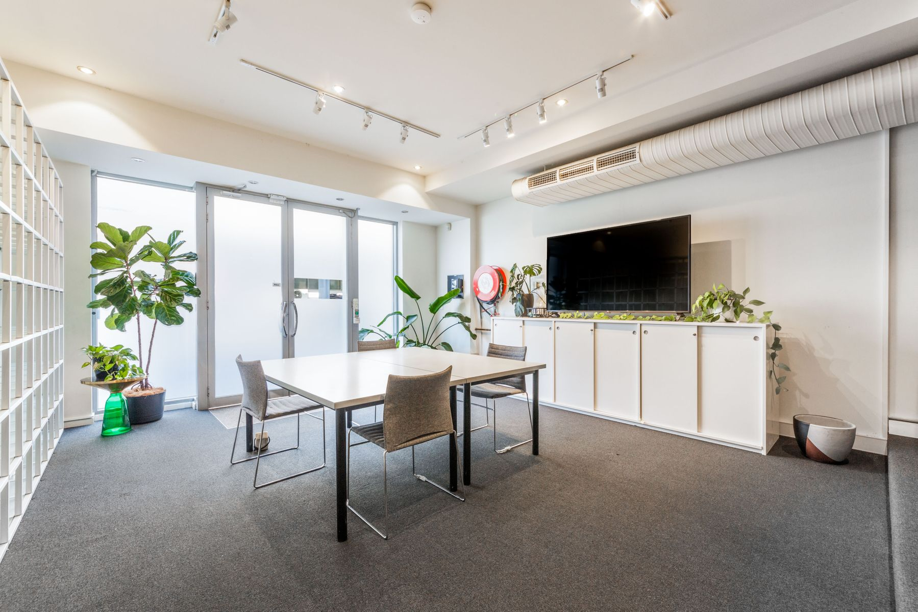 HighRes   16 Studley Street Abbotsford    5