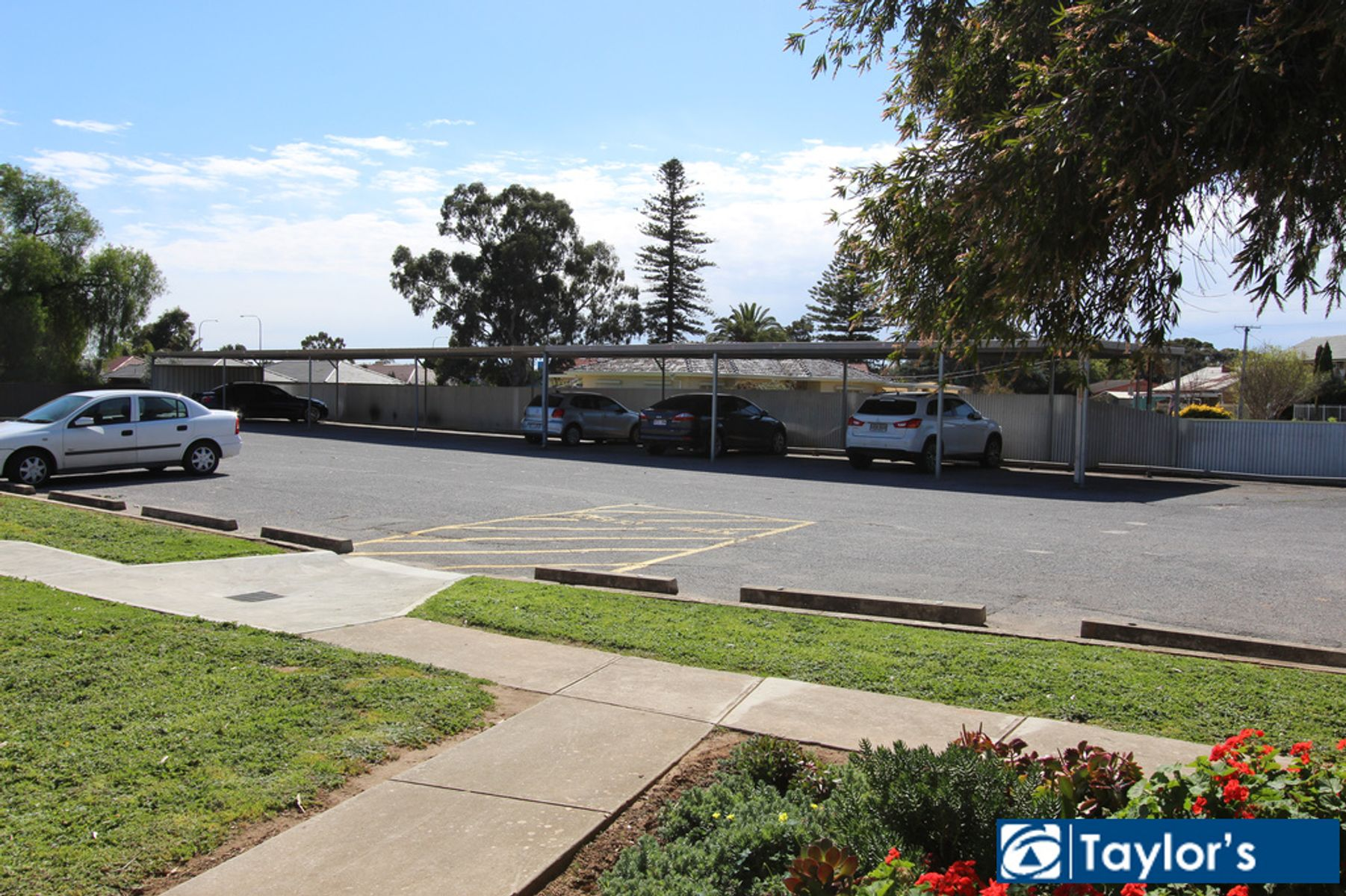2/120 Commercial Road, Salisbury, SA 5108