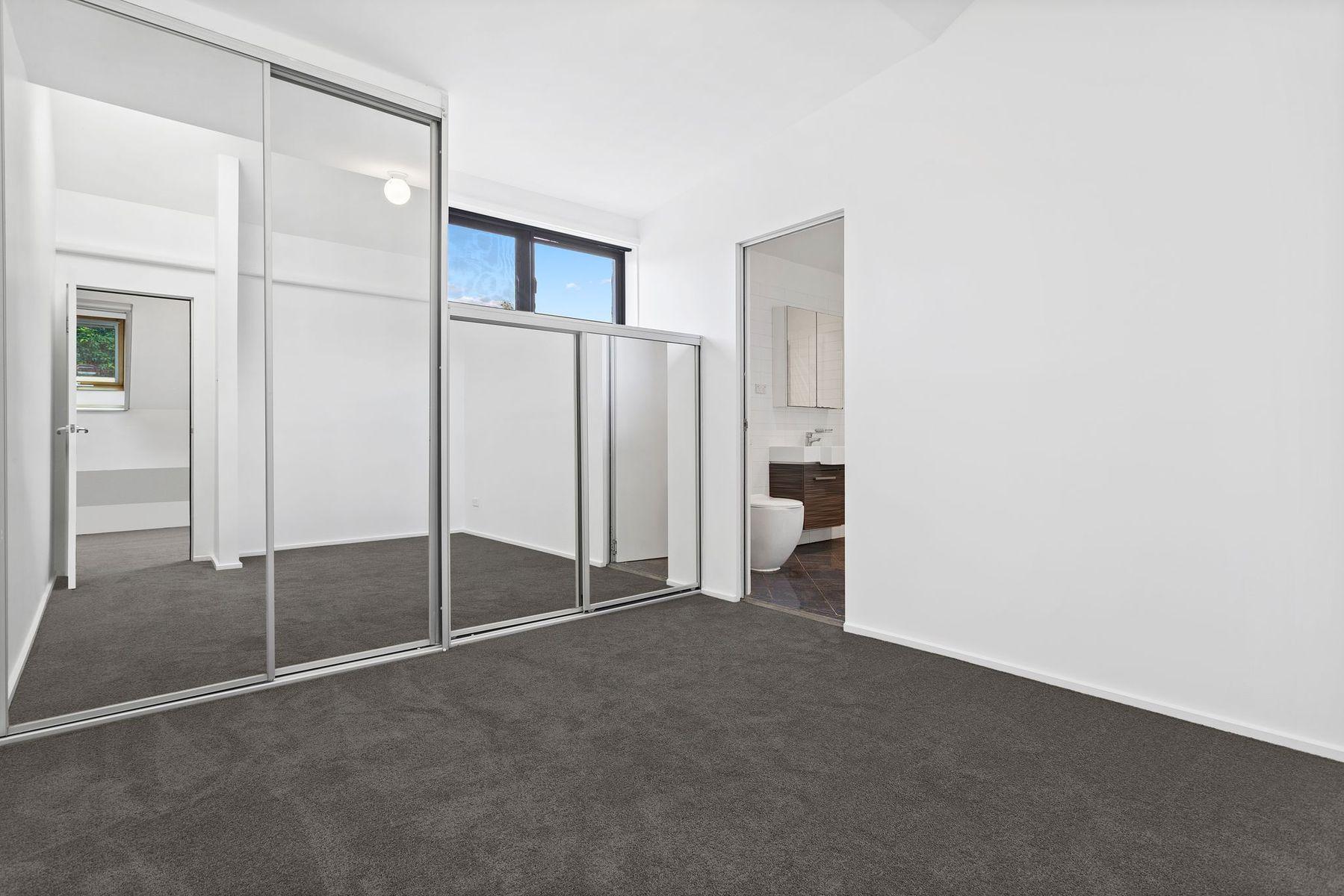 8/43-57 Mallett Street, Camperdown, NSW 2050