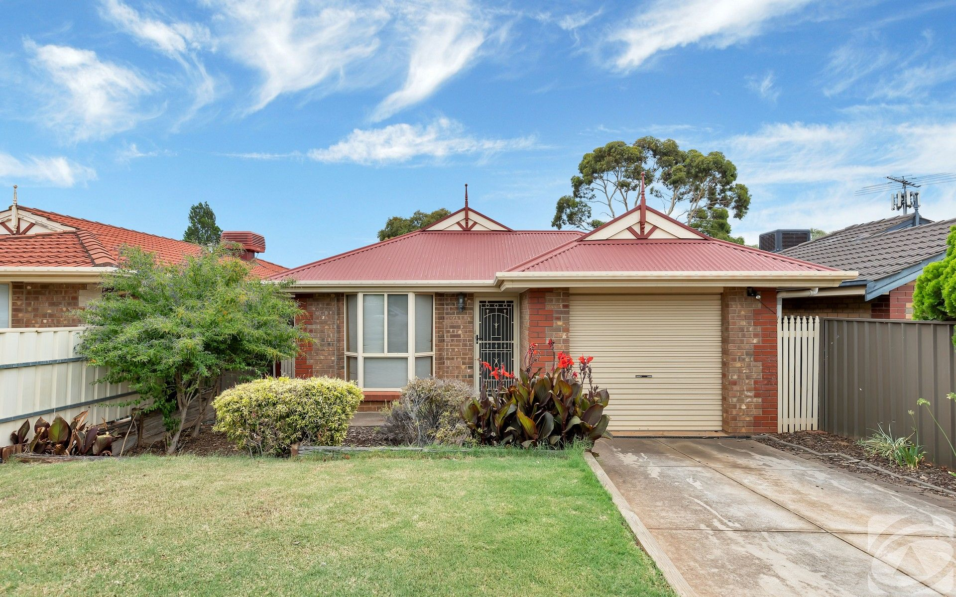 11 Amberdale Road, Blakeview, SA 5114